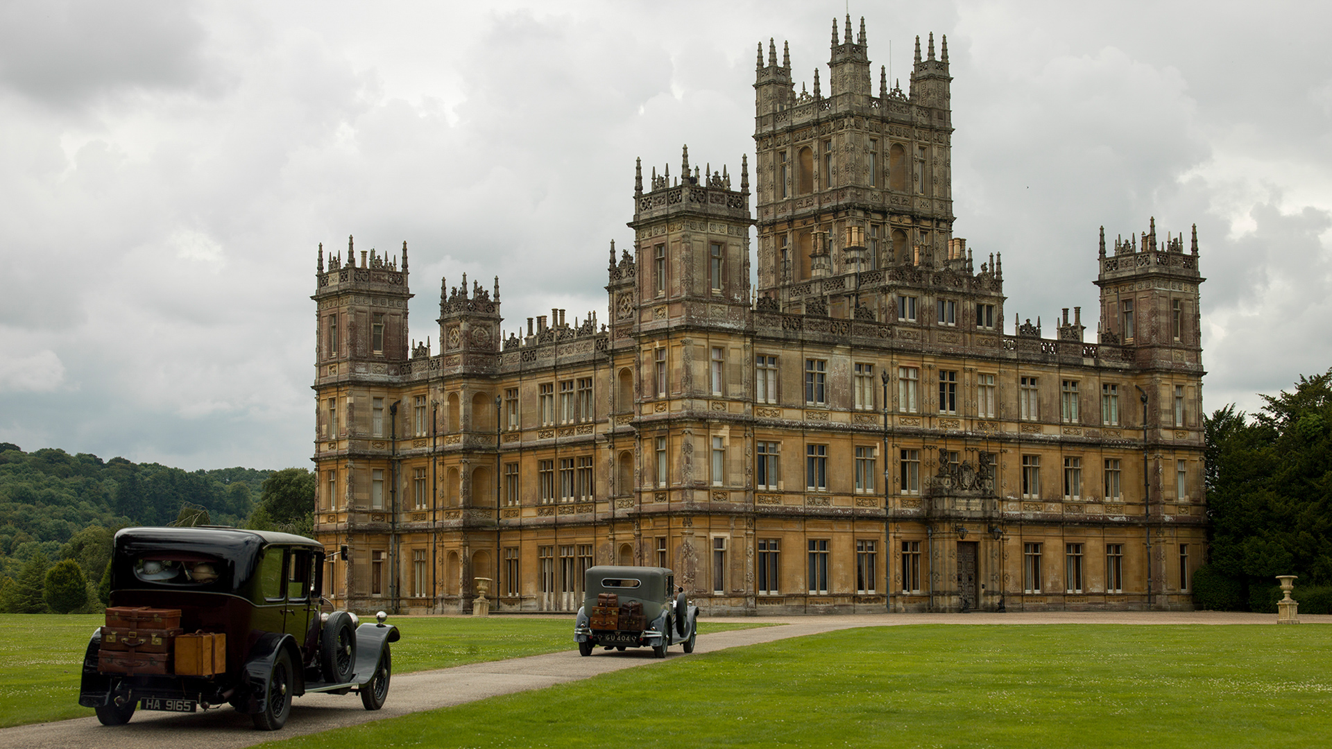 downton-abbey-s5-locations-quiz-icon-hires.jpg