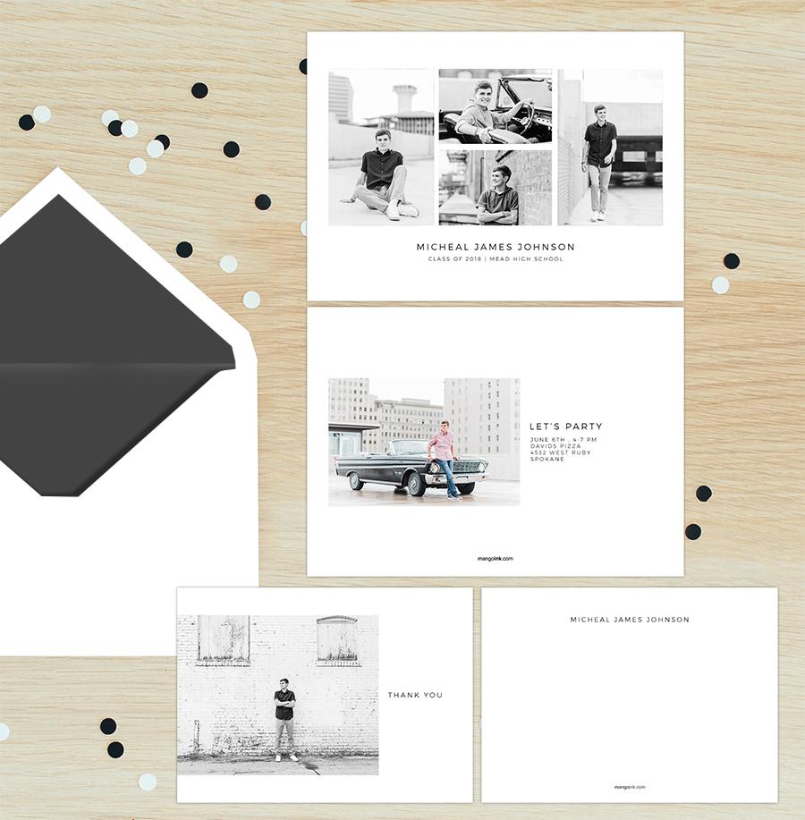 breathemock+copy.jpg
