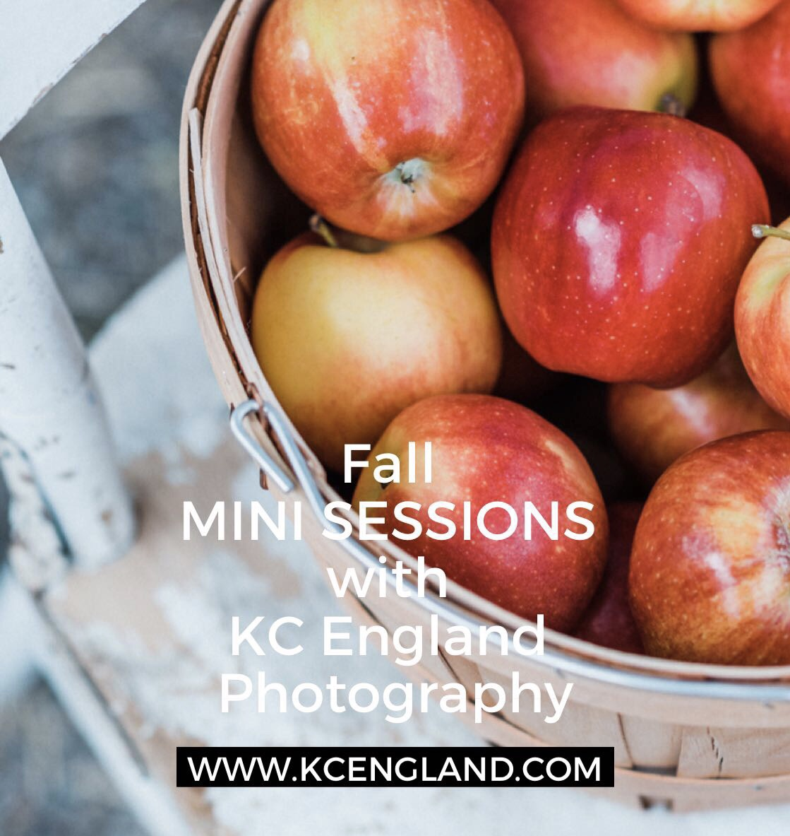 Fall Mini Sessions with KC England Photography.jpg