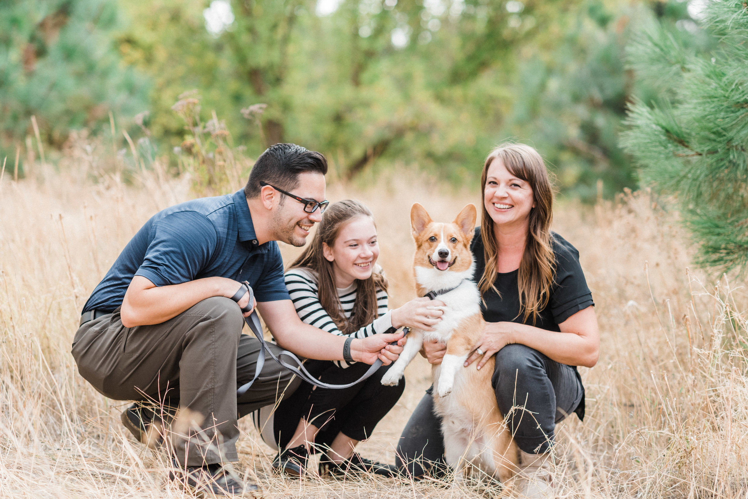 spokane_fall_family_photography_session (23 of 27).jpg
