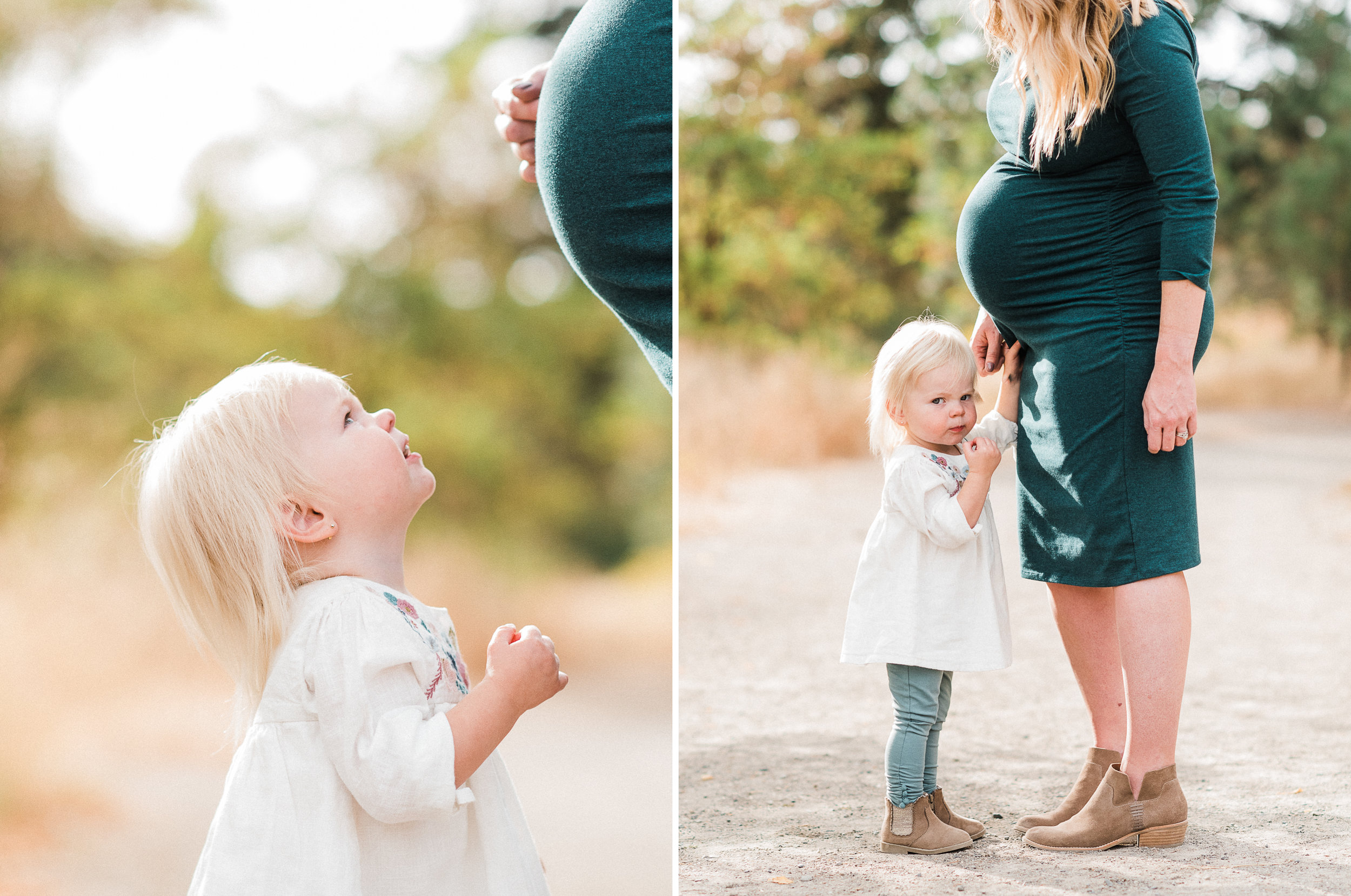spokane_fall_maternity_session_17.jpg