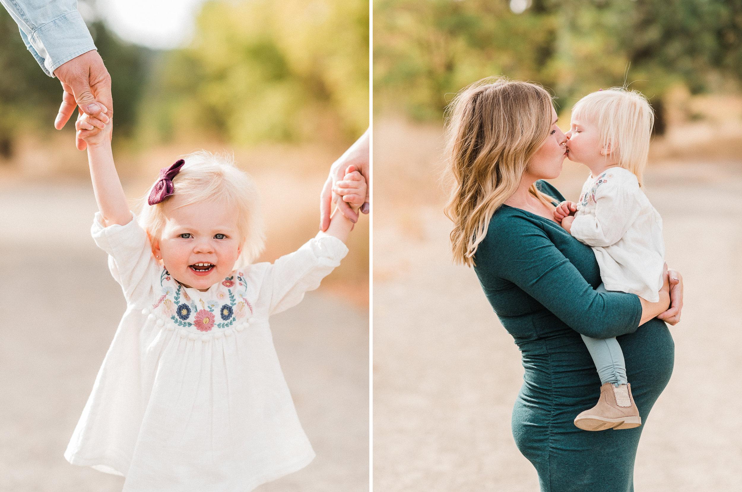 spokane_fall_maternity_session_18.jpg