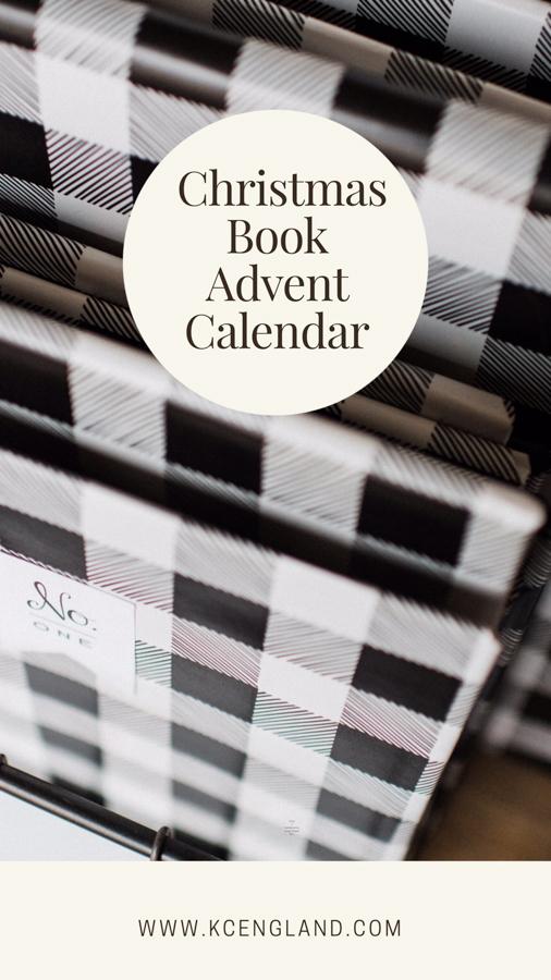 Christmas-book-advent-calendar.jpg