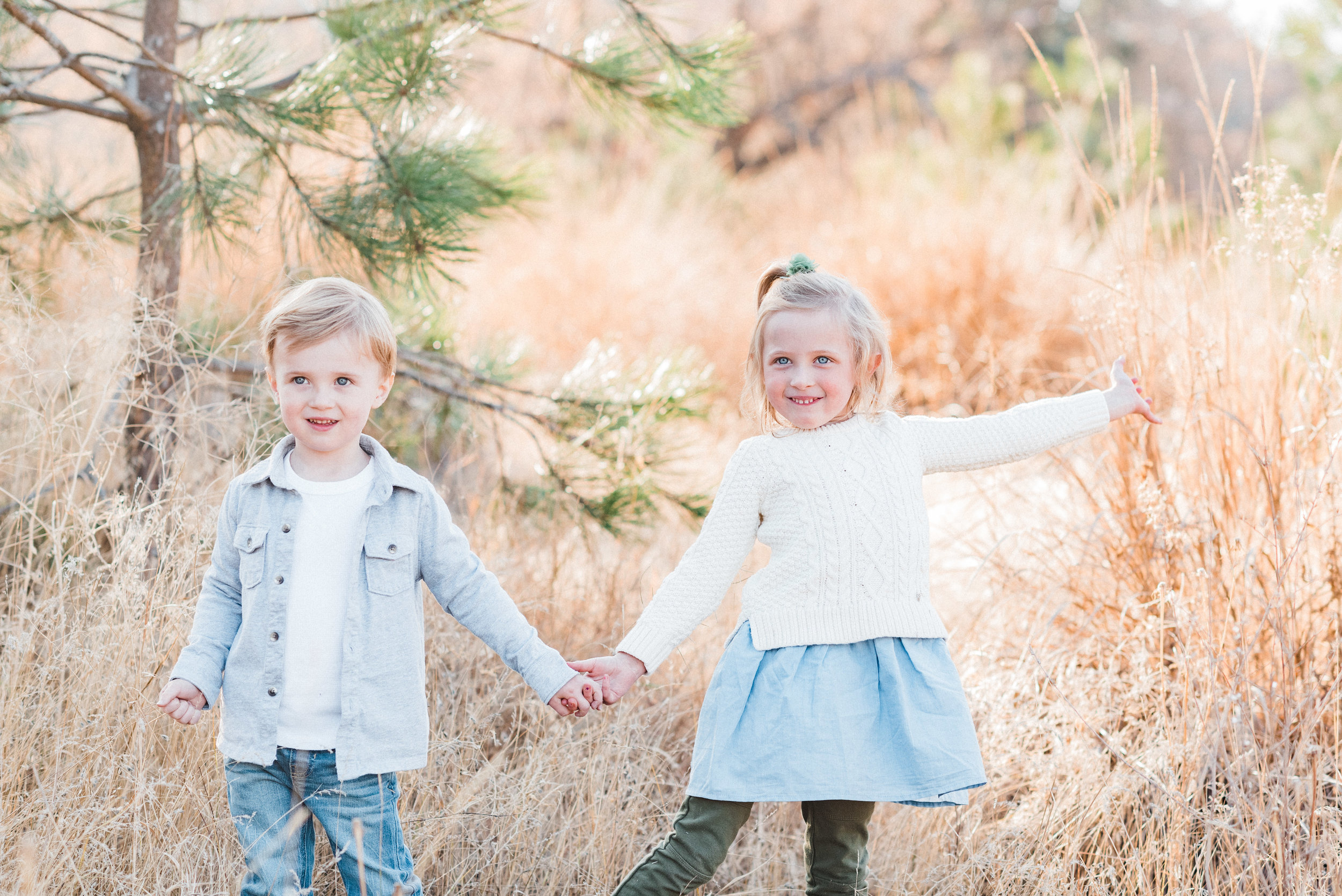 fall-family-photos-spokane-wa-bloom (2 of 32).jpg