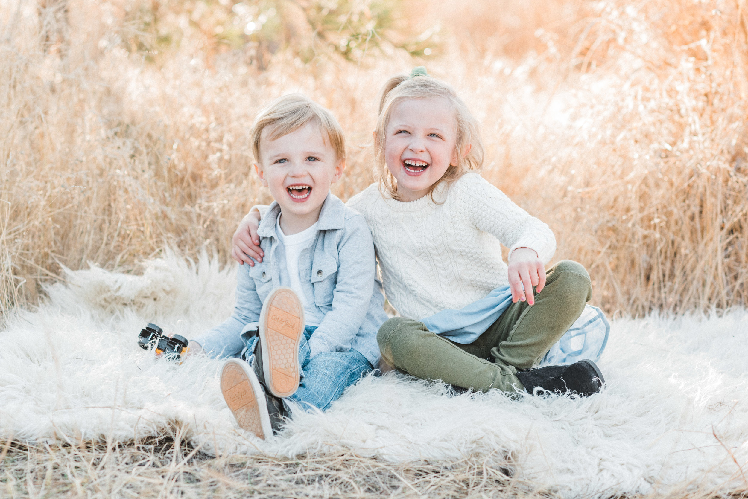 fall-family-photos-spokane-wa-bloom (22 of 32).jpg