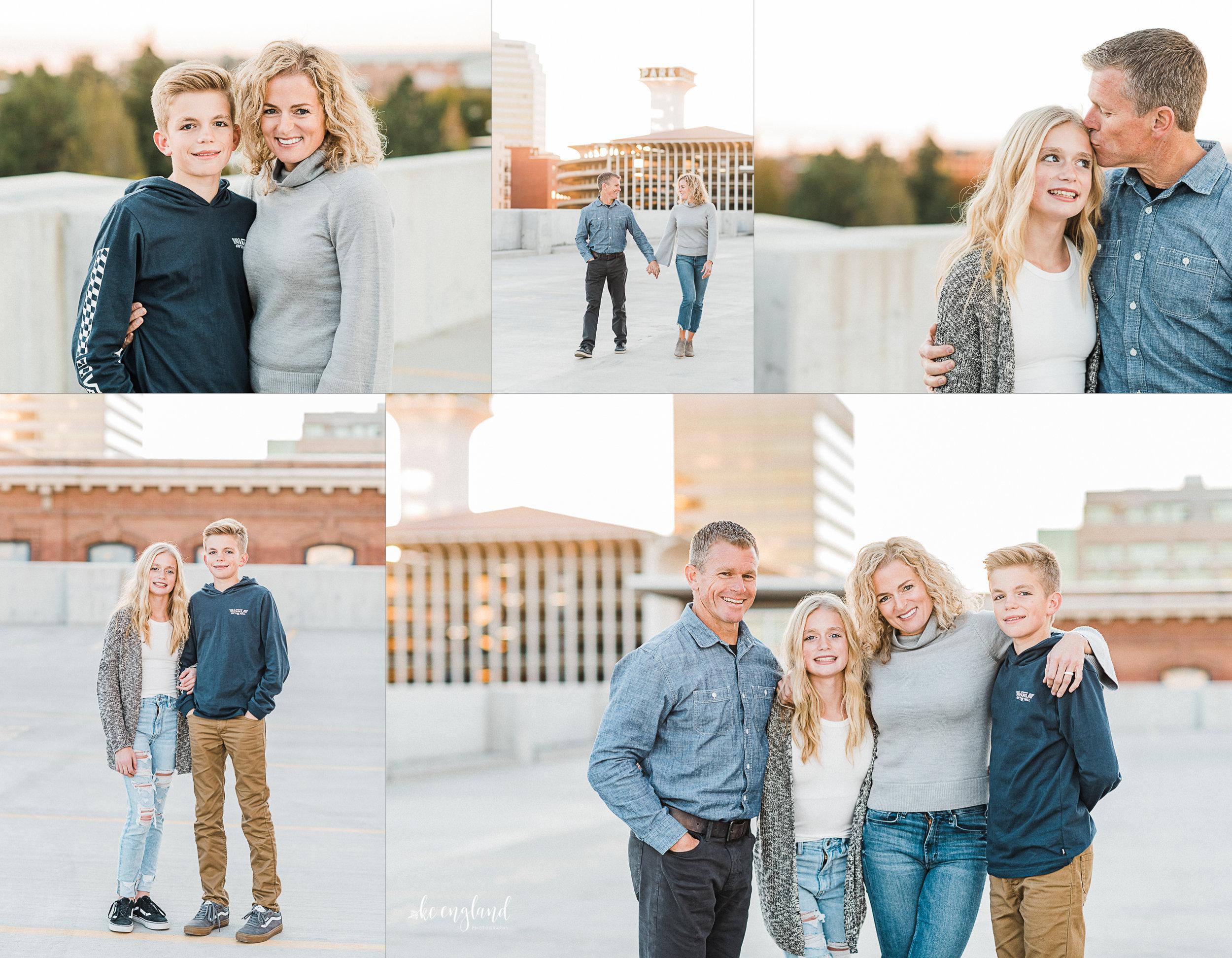 fall_urban_family_session_spokane_wa