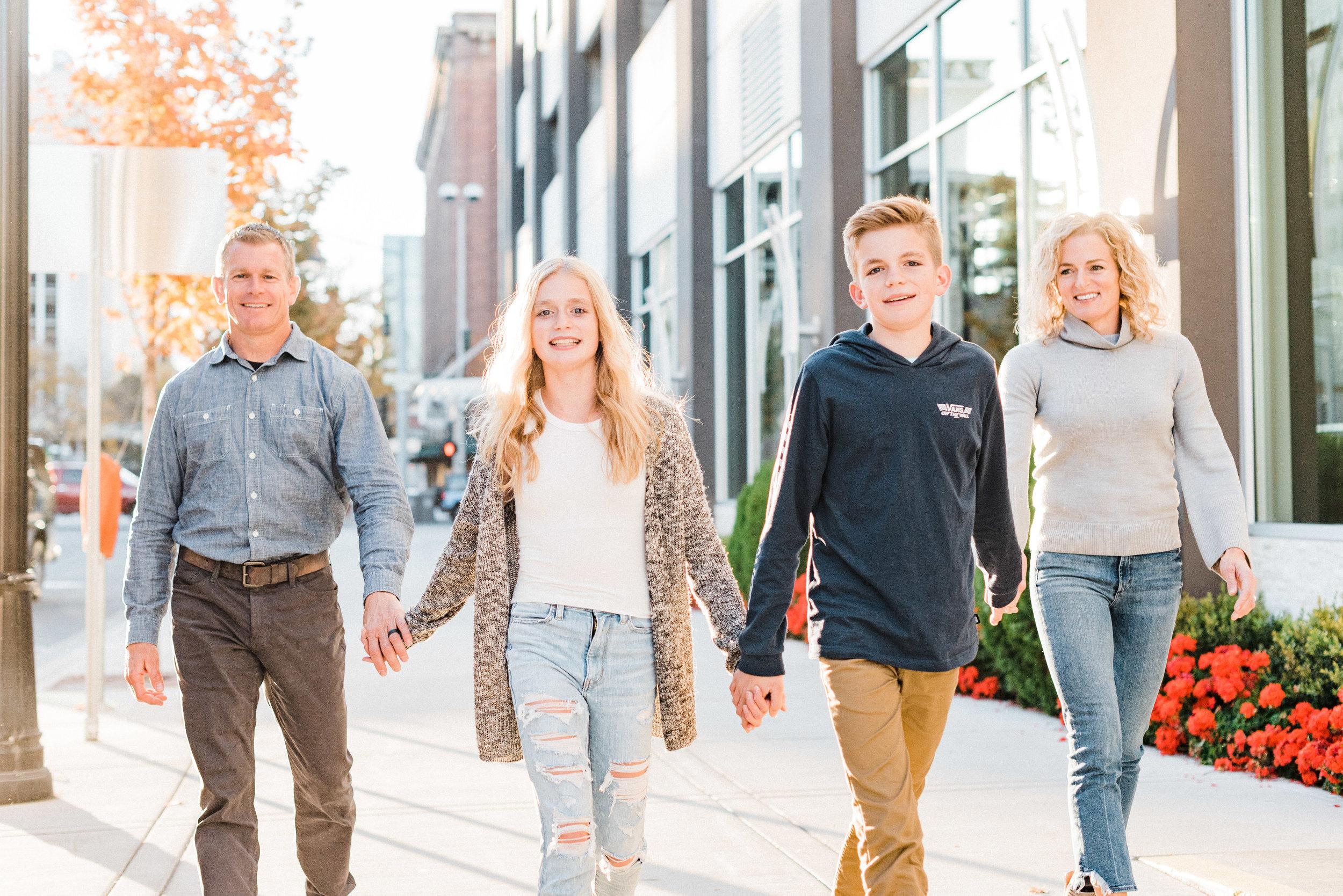 fall-family-session-spokane-wa-cardon (2 of 30).jpg