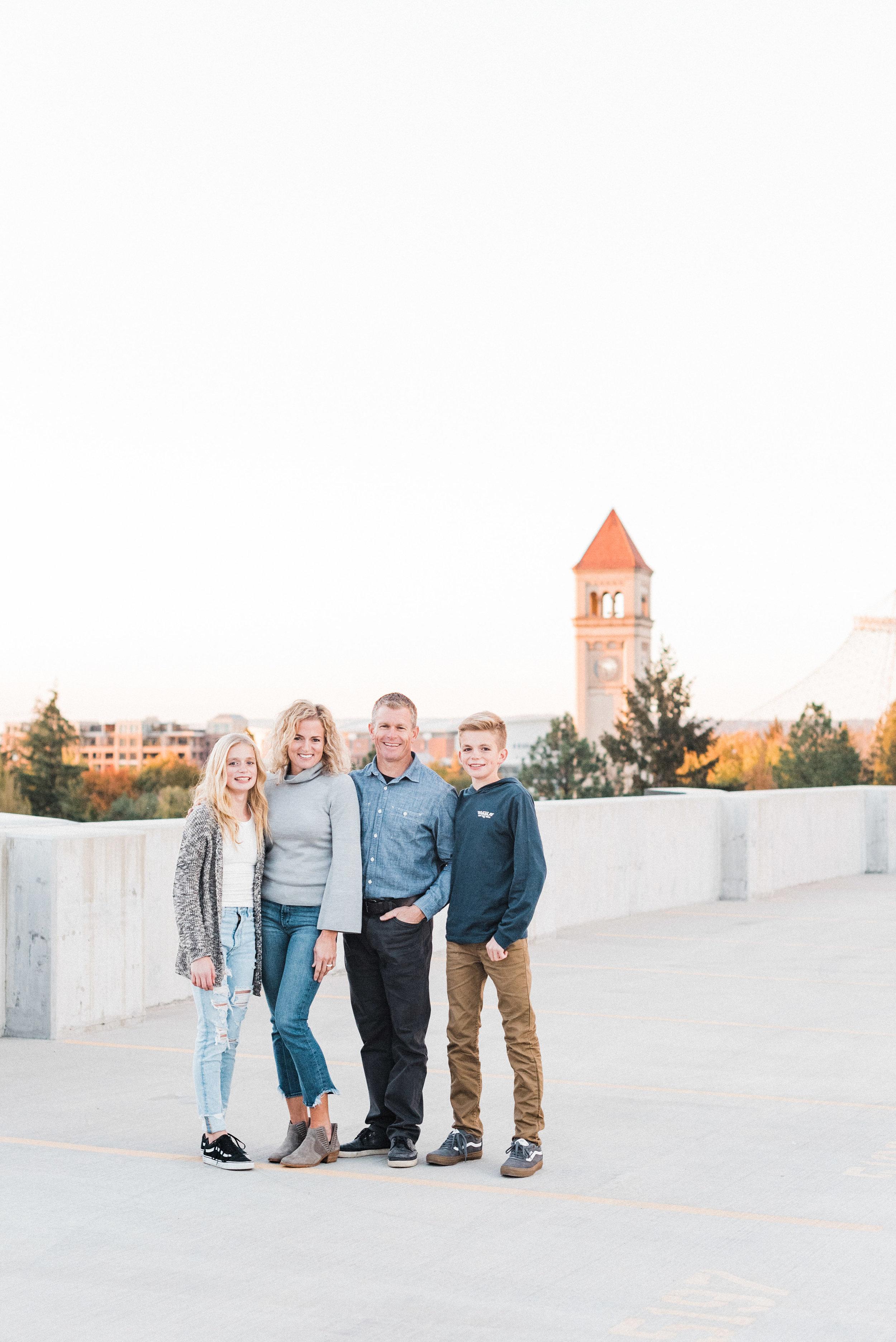 fall-family-session-spokane-wa-cardon (25 of 30).jpg