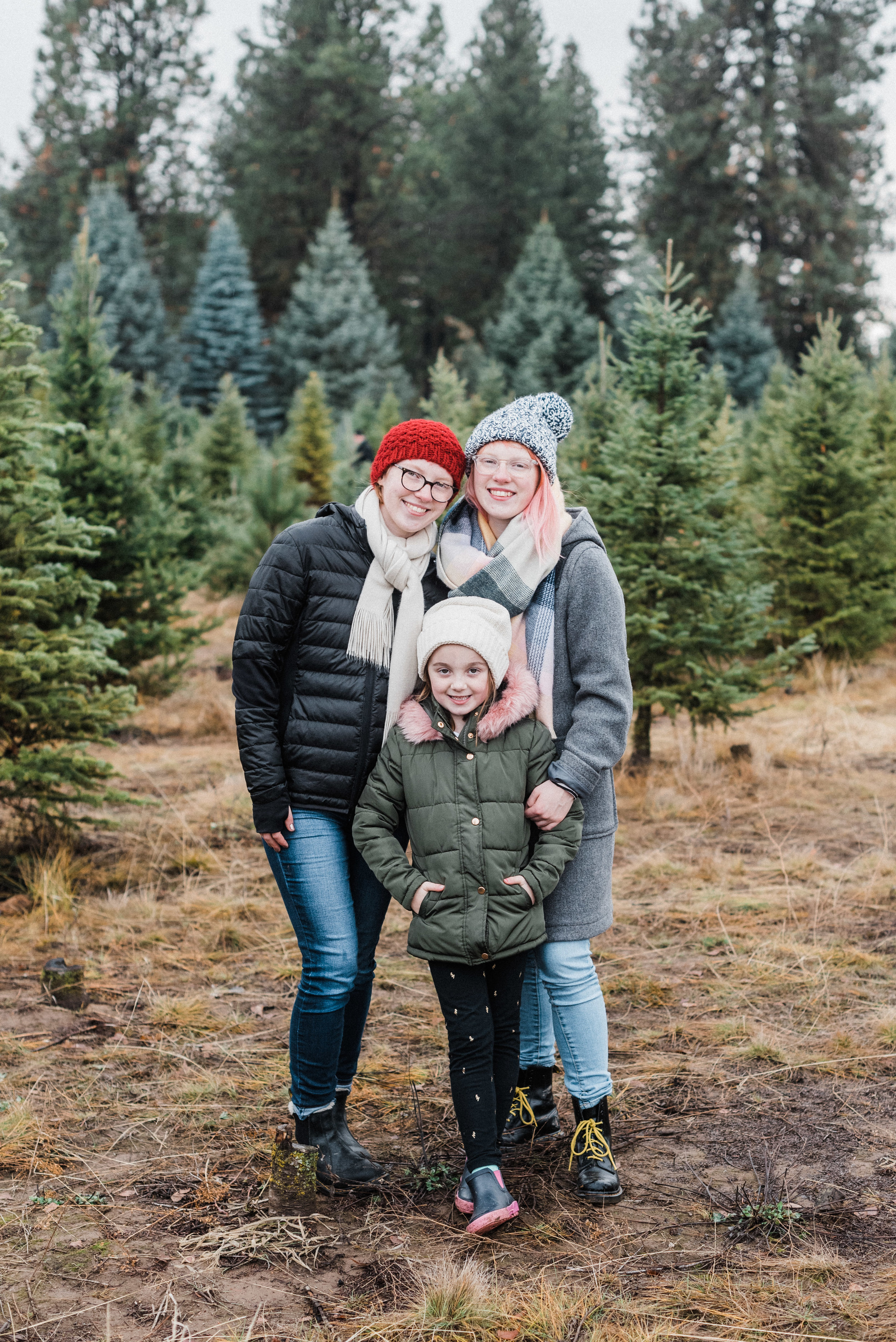 greenbluff-christmas-tree-family-outing-2018 (19 of 21).jpg