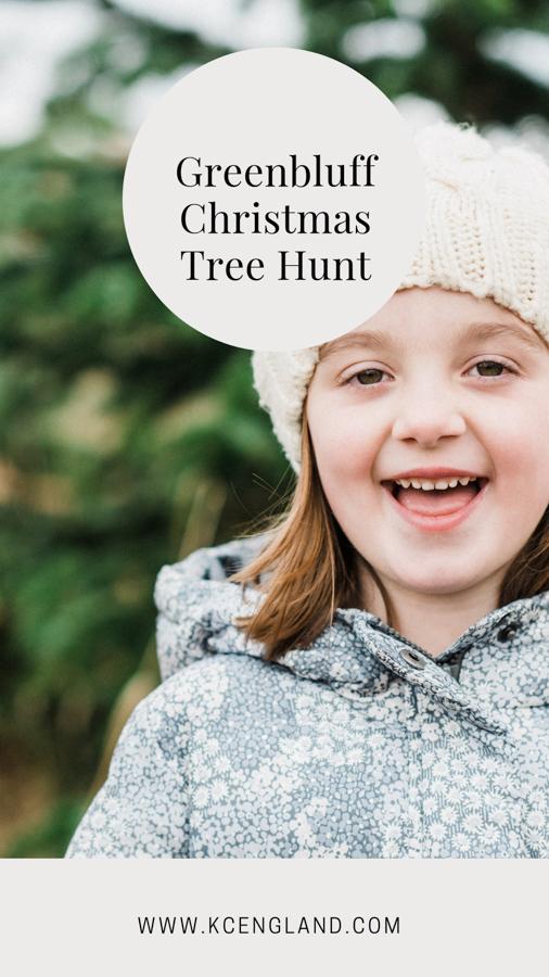 greenbluff-christmas-tree-hunt-2017 (1 of 1).jpg