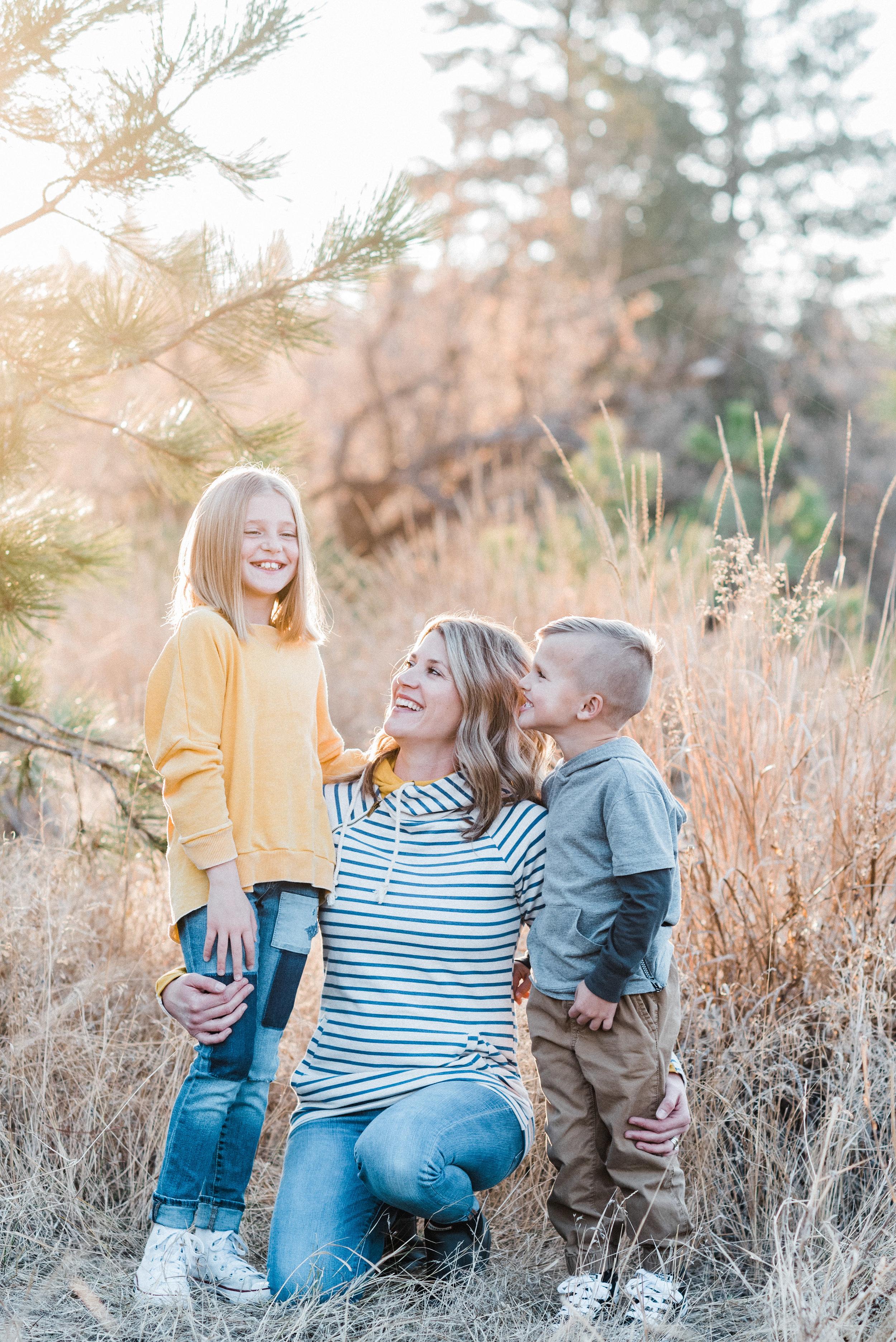 spokane-family-session-emch (11 of 26).jpg