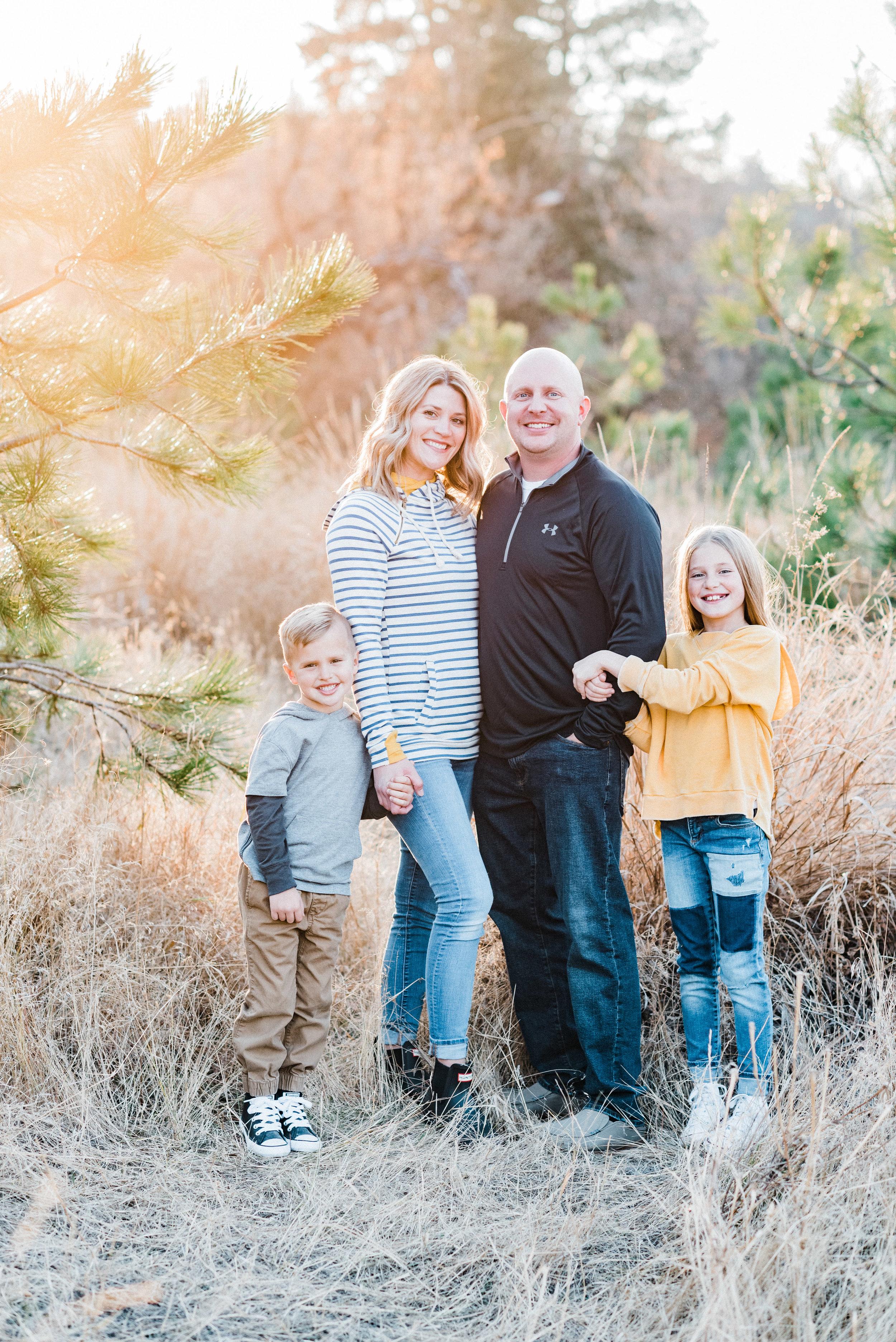 spokane-family-session-emch (13 of 26).jpg