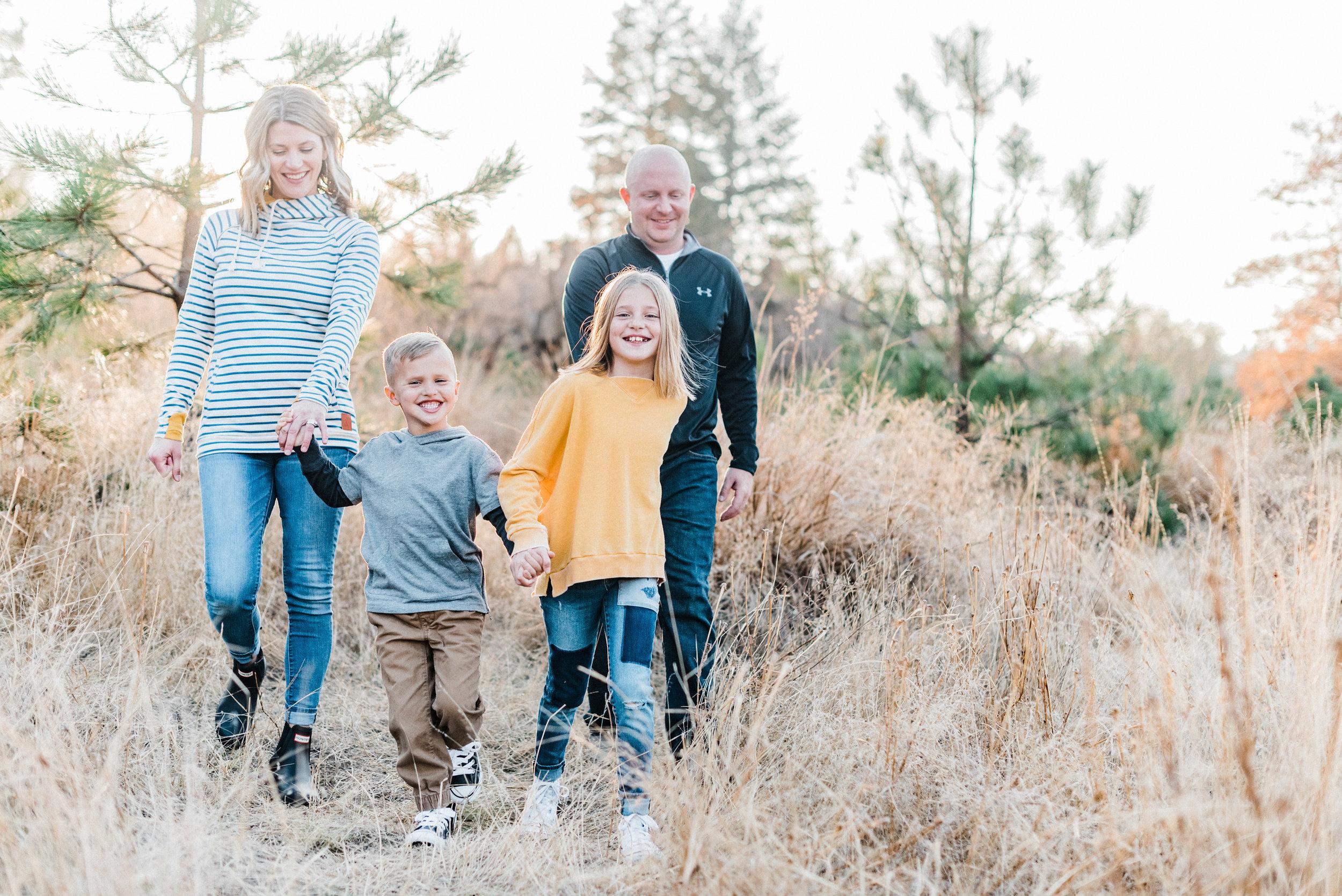 spokane-family-session-emch (15 of 26).jpg