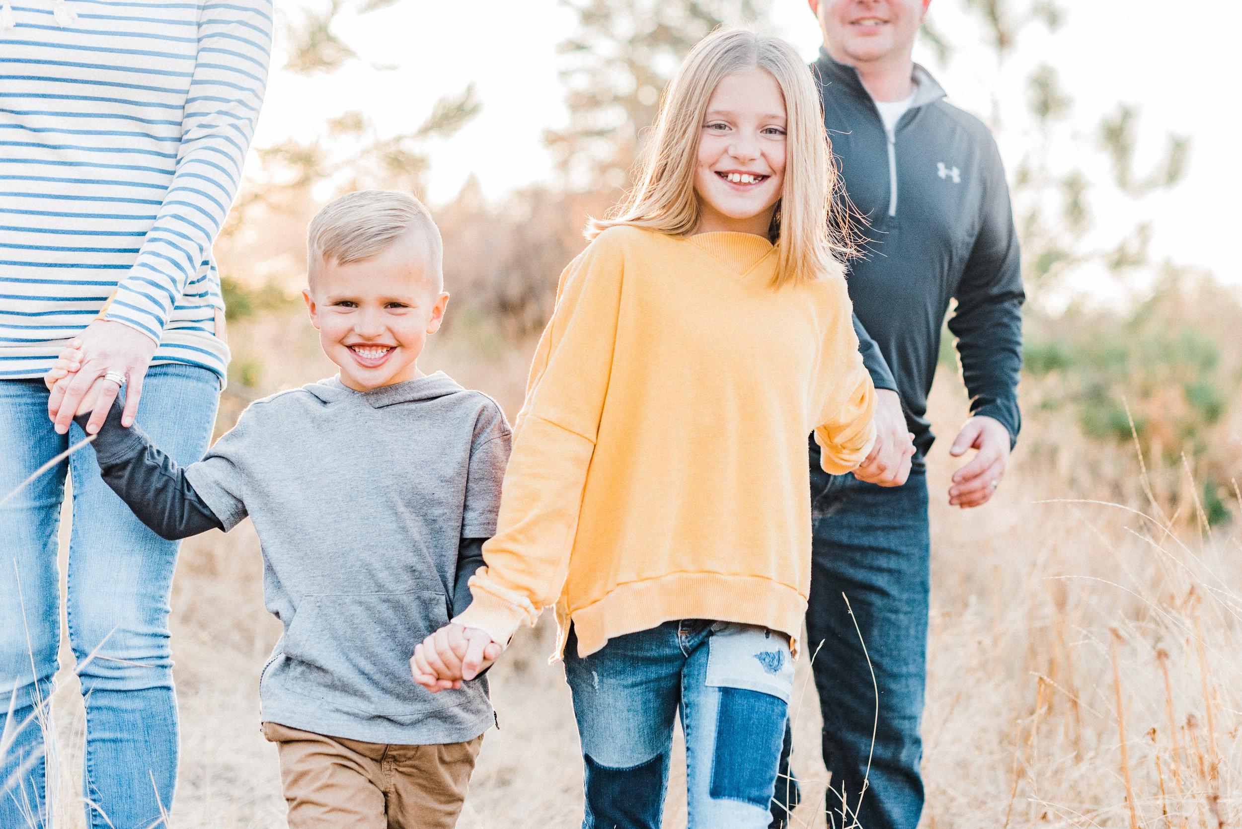 spokane-family-session-emch (16 of 26).jpg