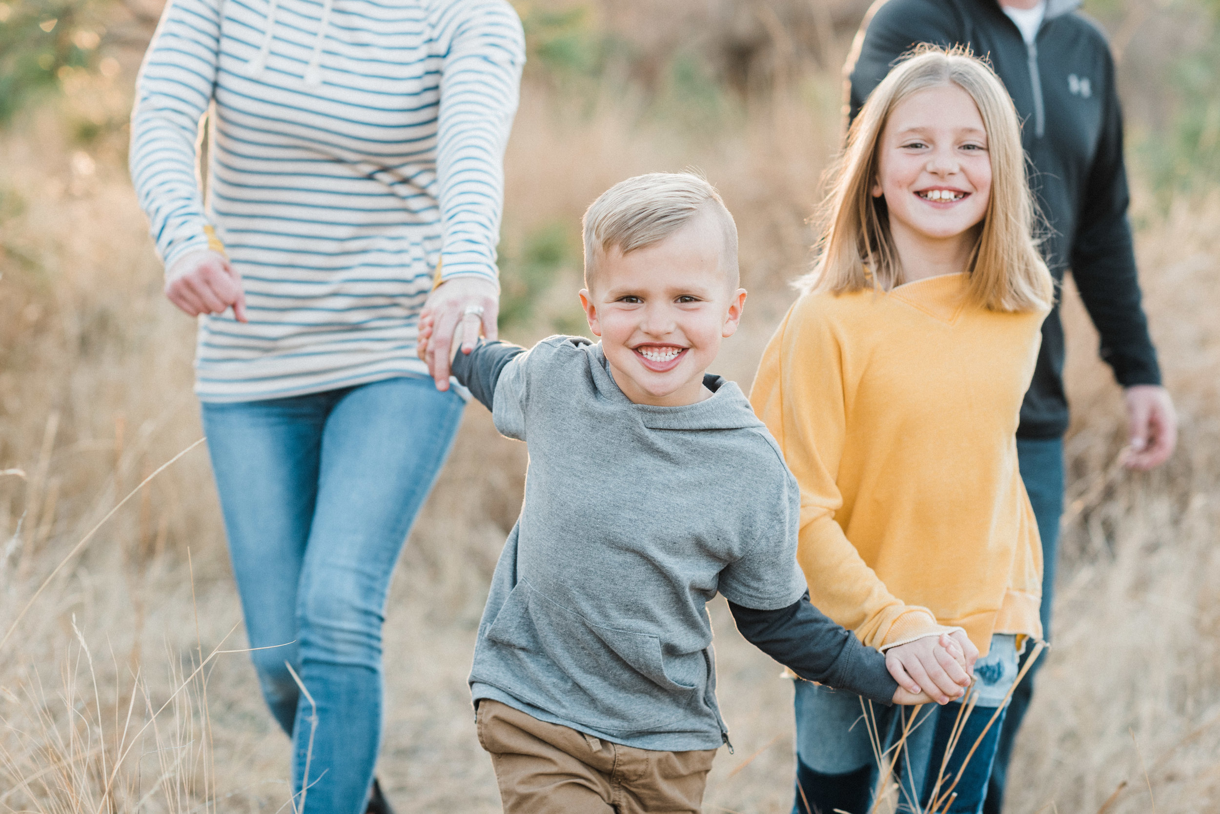 spokane-family-session-emch (17 of 26).jpg