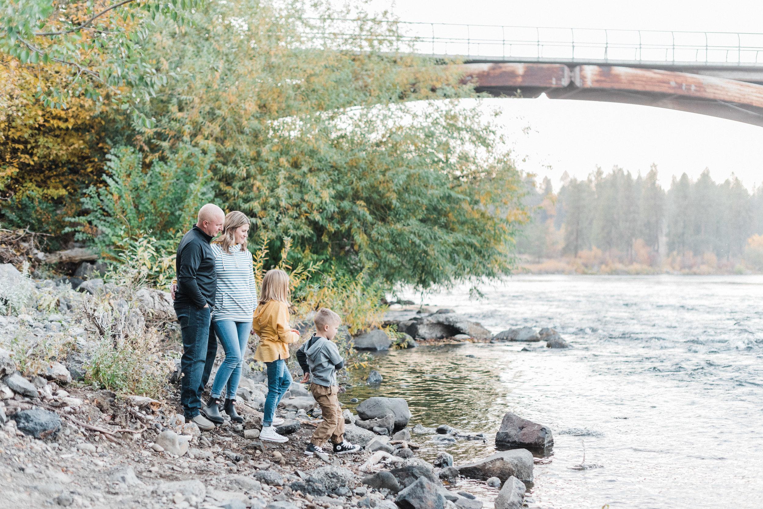 spokane-family-session-emch (26 of 26).jpg