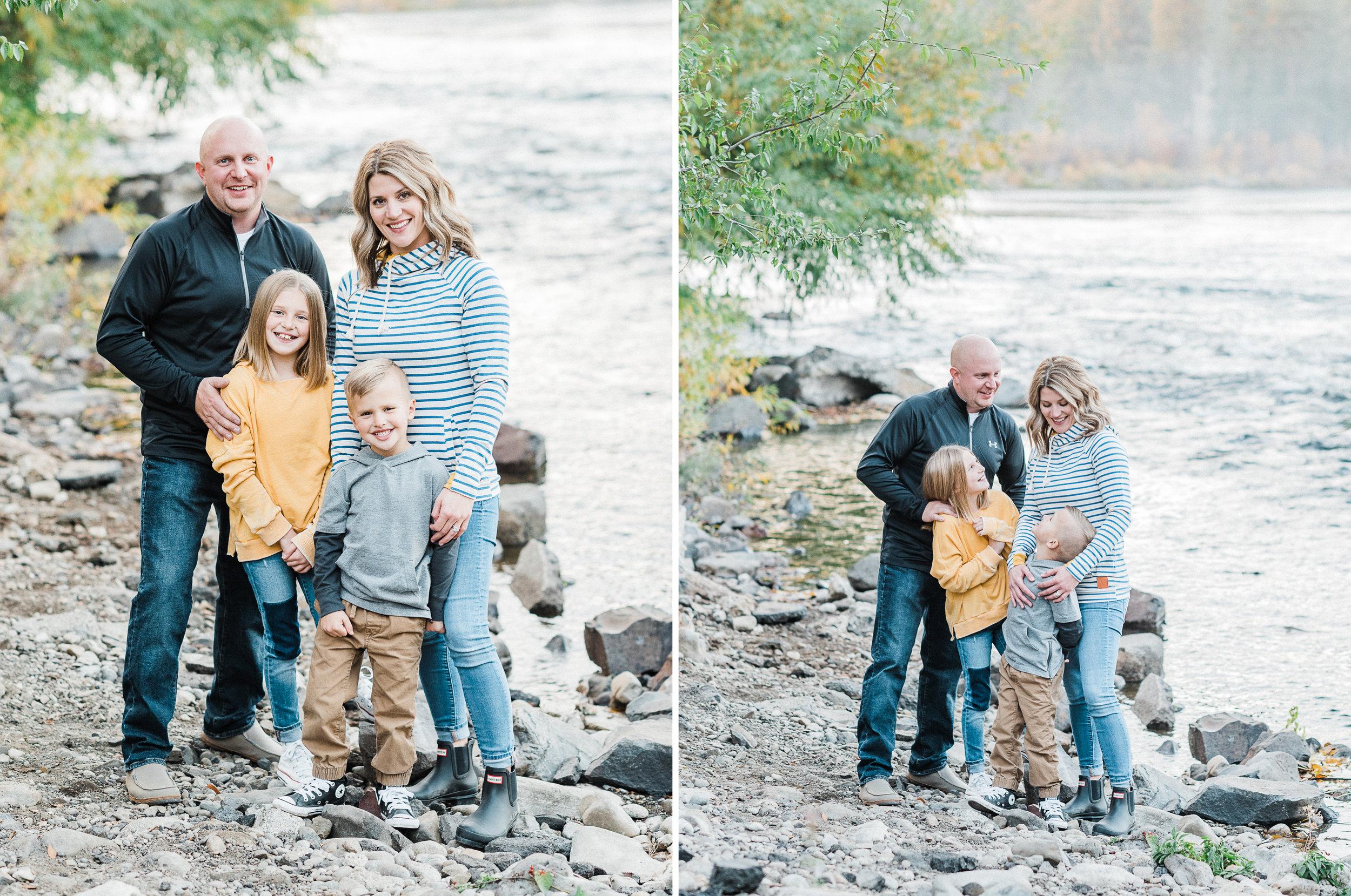 spokane-family-session-emch4.jpg