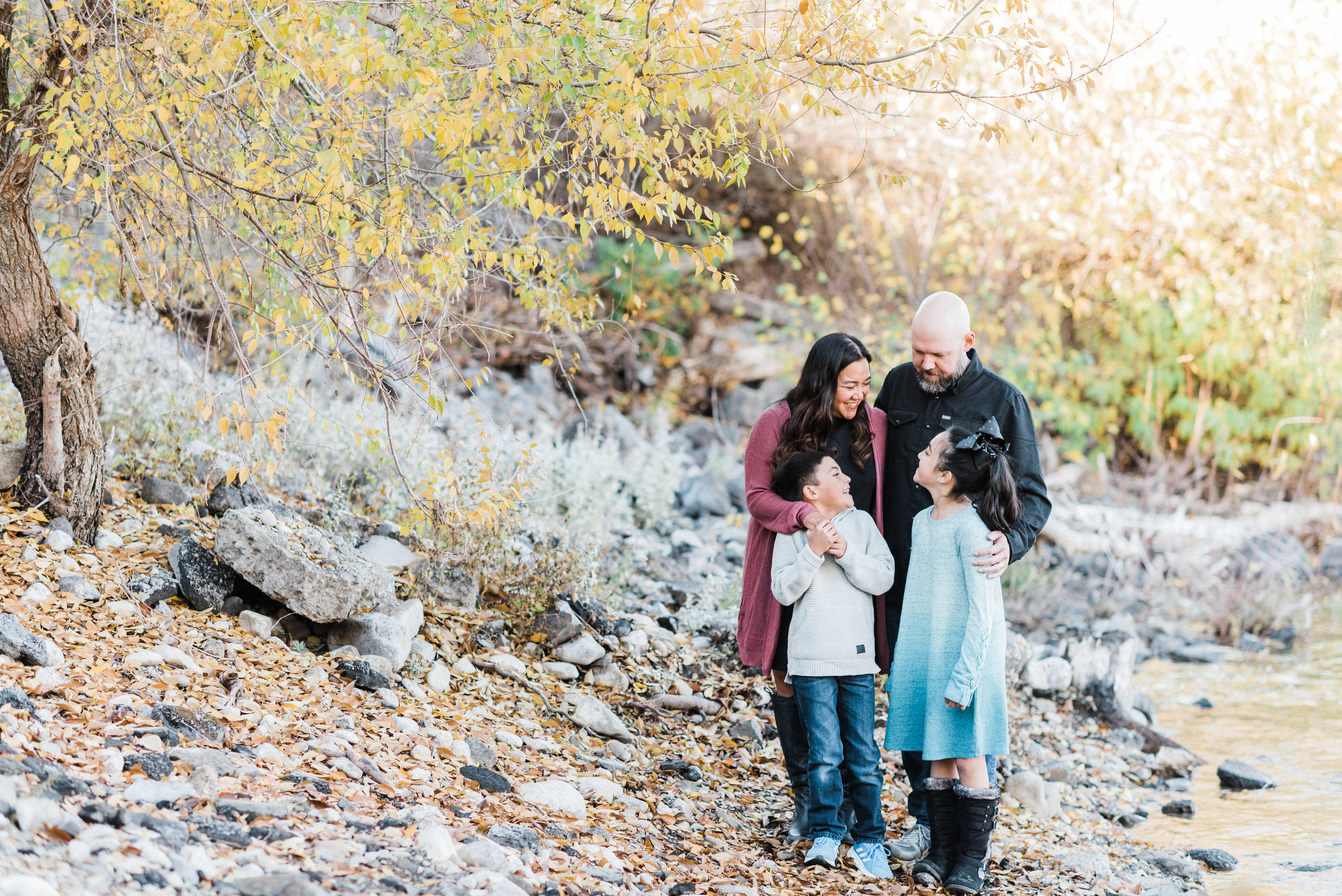spokane-family-session-solberg (17 of 30).jpg