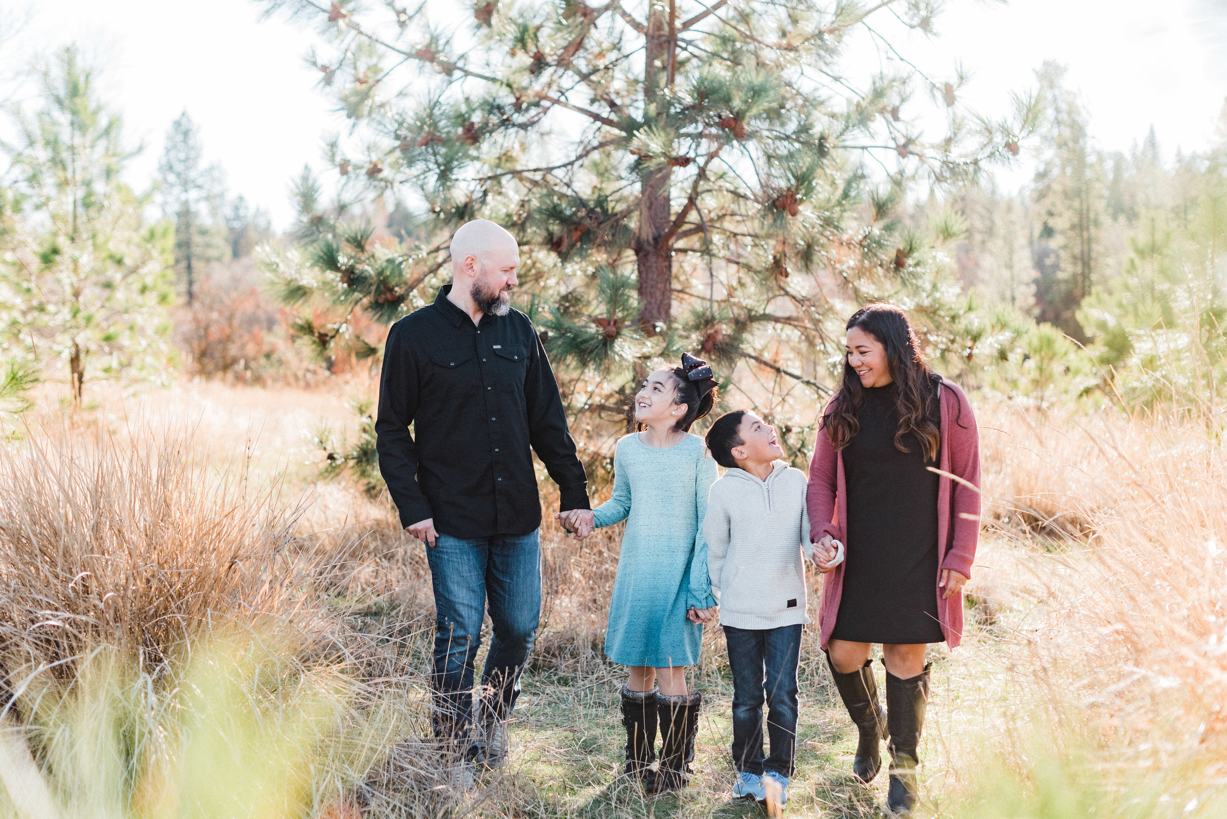 spokane-family-session-solberg (27 of 30).jpg