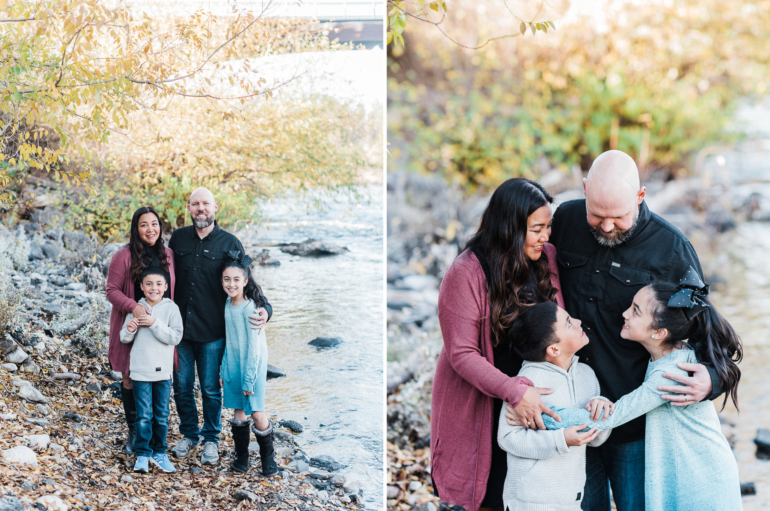 spokane-family-session-solberg4.jpg