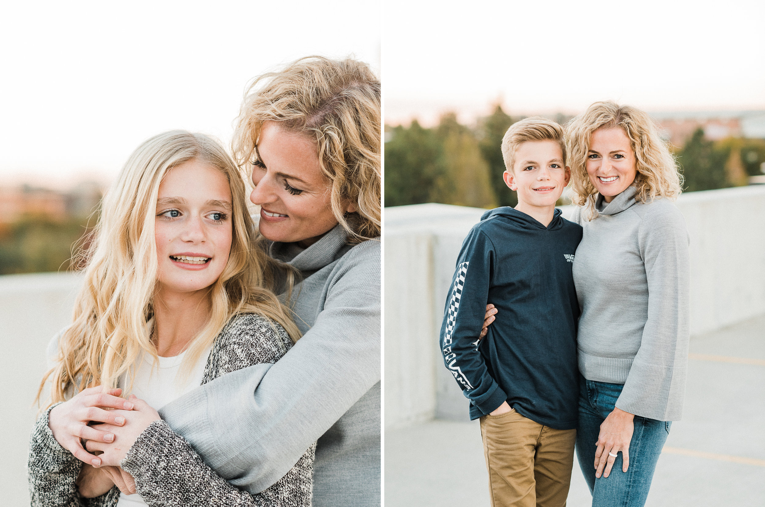 urban-family-session-cardon6.jpg