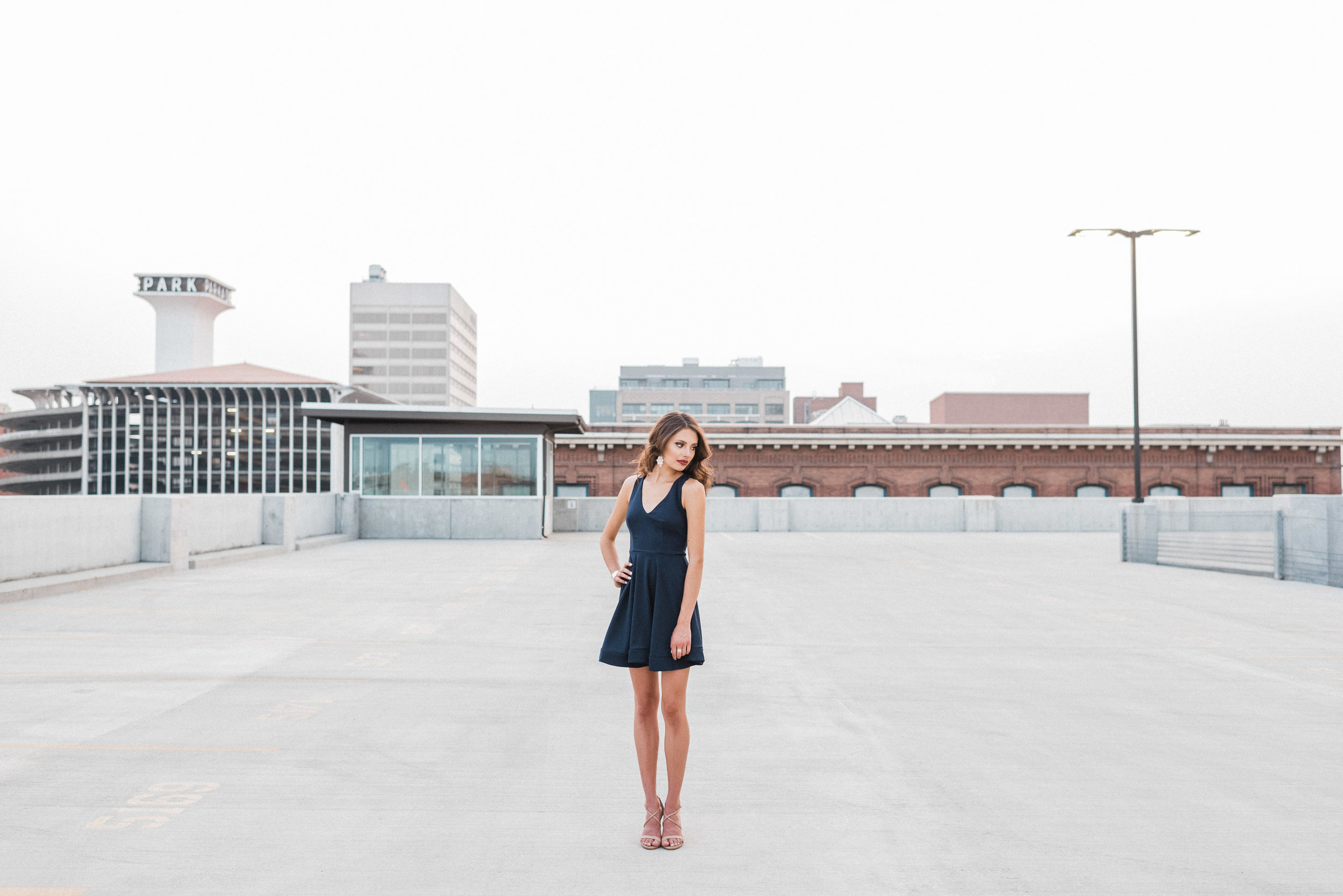 spoakne_urban_senior-session (41 of 41).jpg