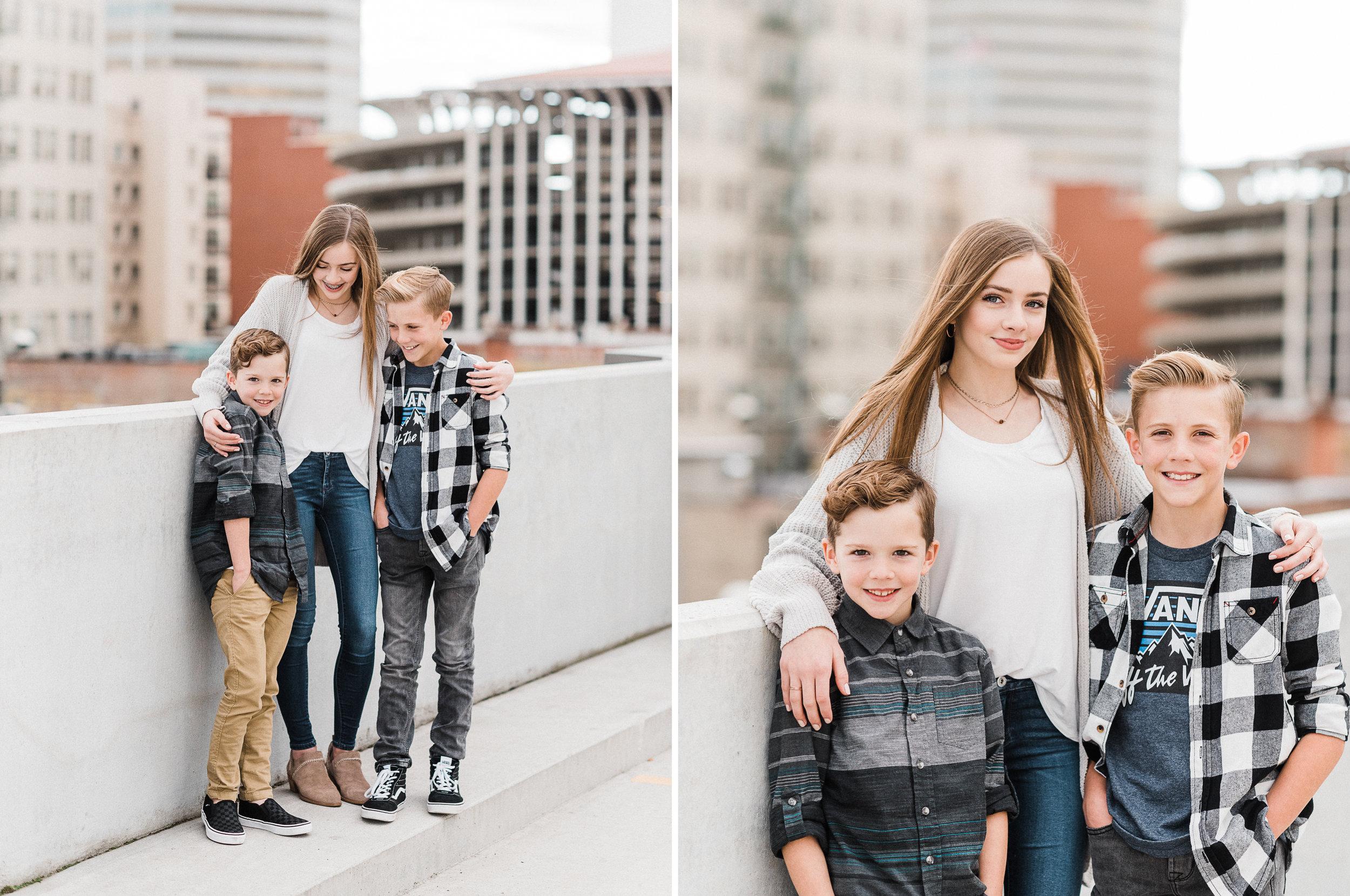 Urban_family_session_Lofstedt100.jpg