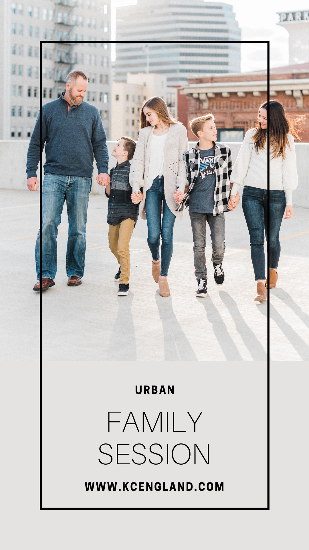urban_family_session_spokane