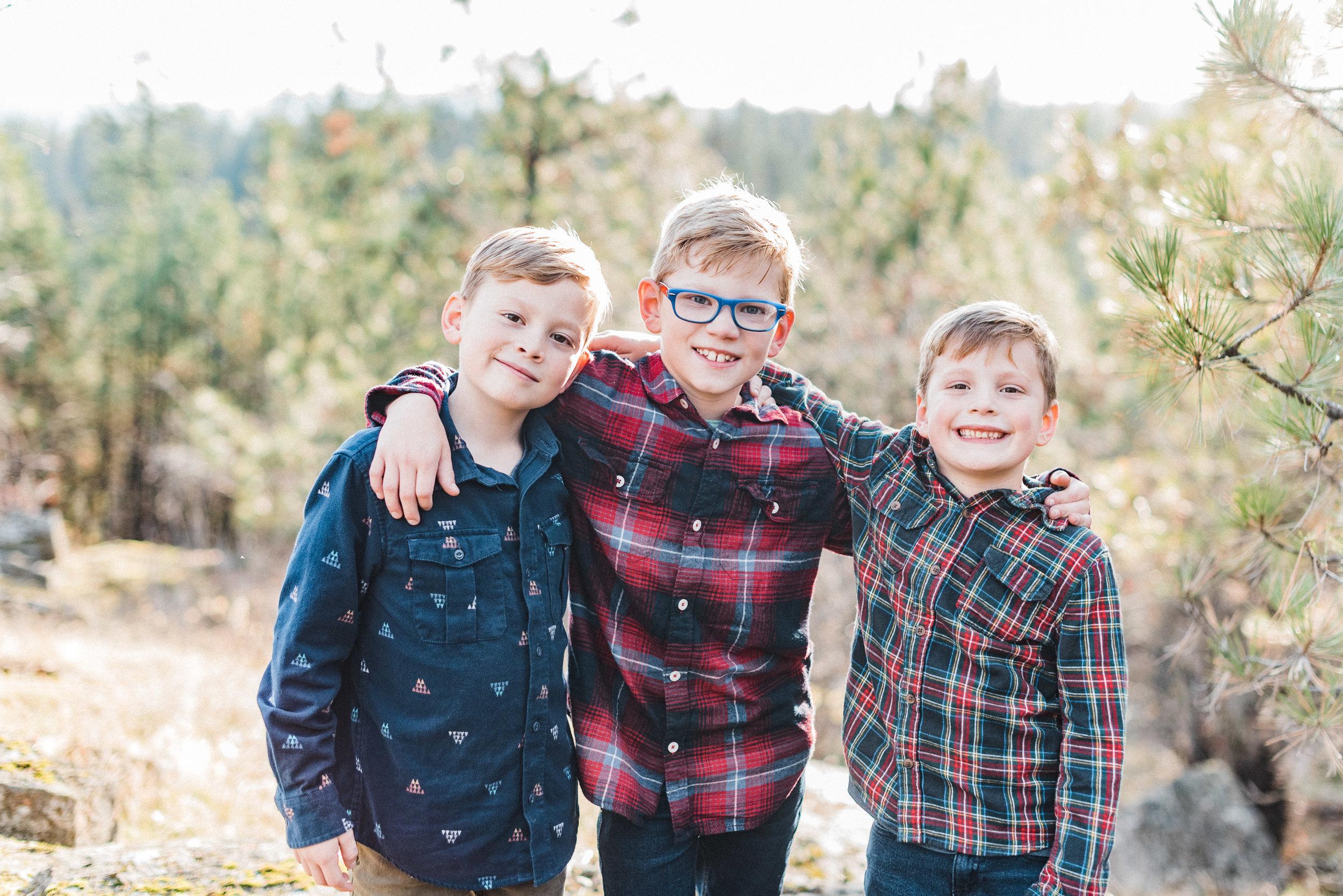 spokane_family_photographer_longmeier (1 of 19).jpg