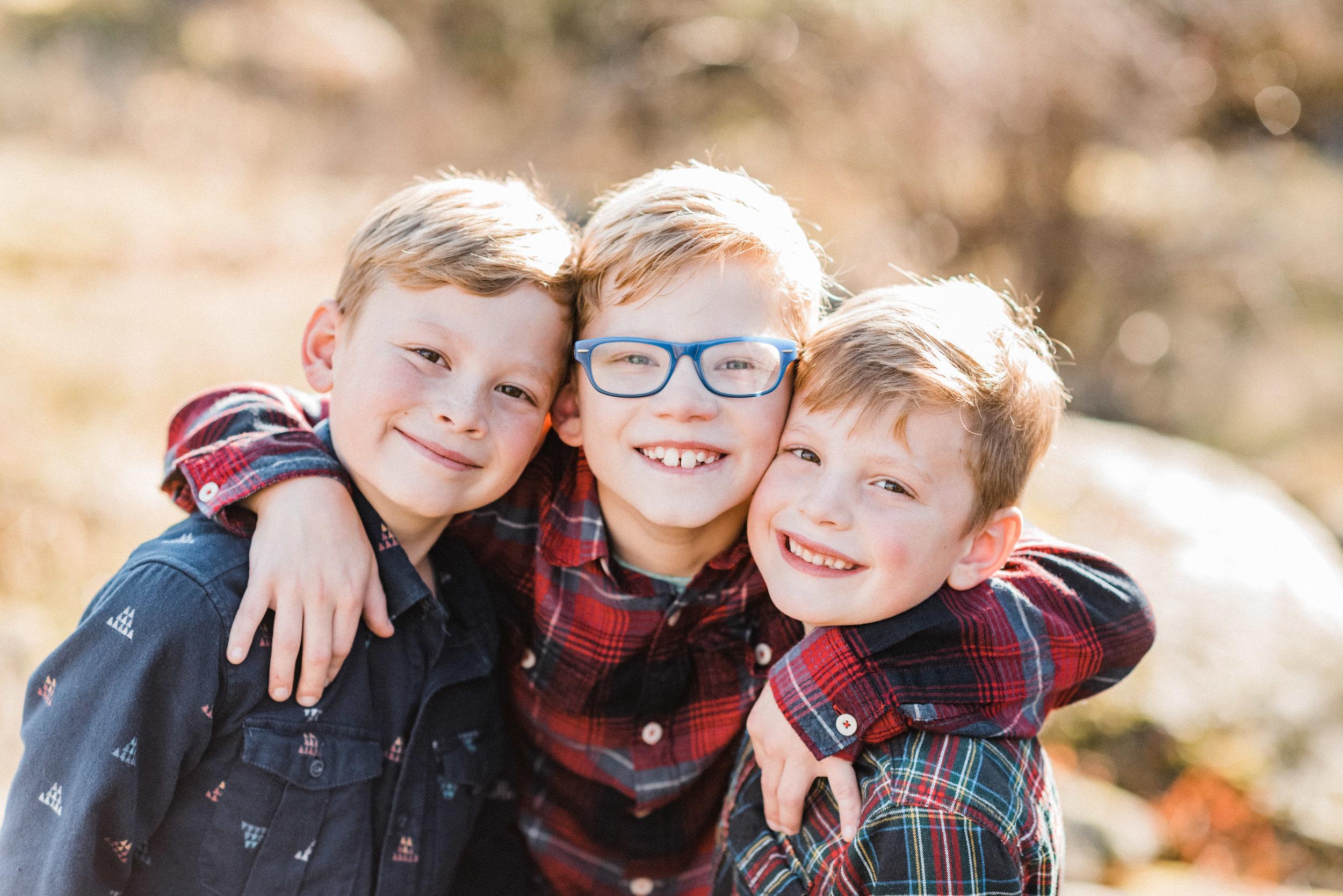 spokane_family_photographer_longmeier (3 of 19).jpg