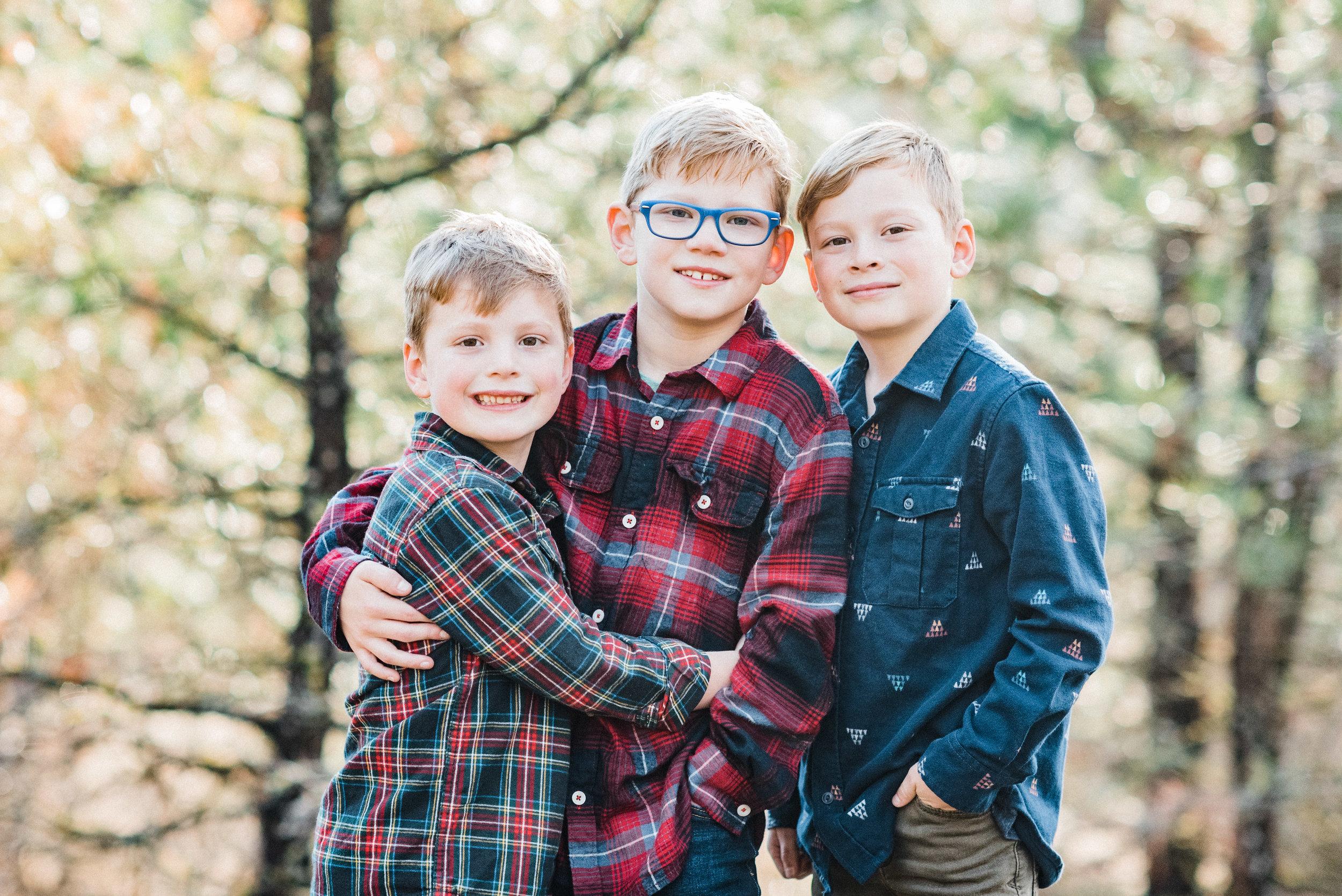 spokane_family_photographer_longmeier (6 of 19).jpg