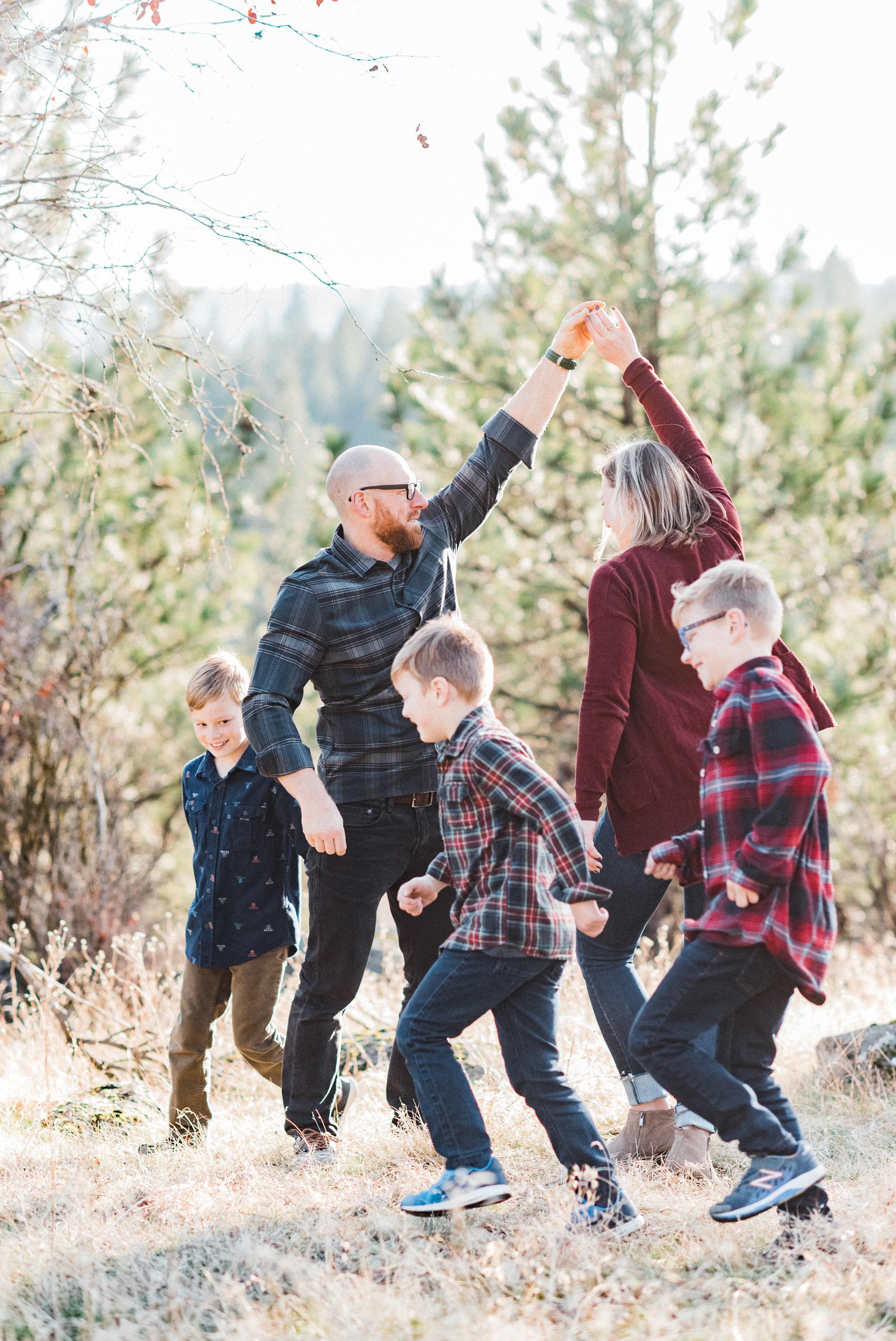 spokane_family_photographer_longmeier (9 of 19).jpg