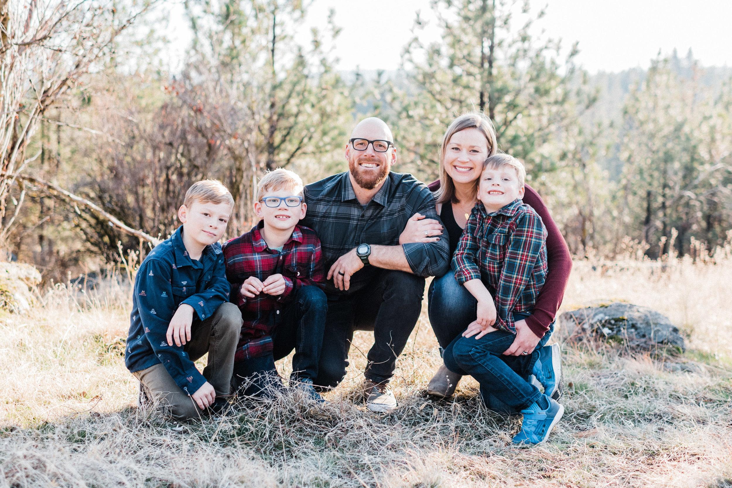 spokane_family_photographer_longmeier (10 of 19).jpg