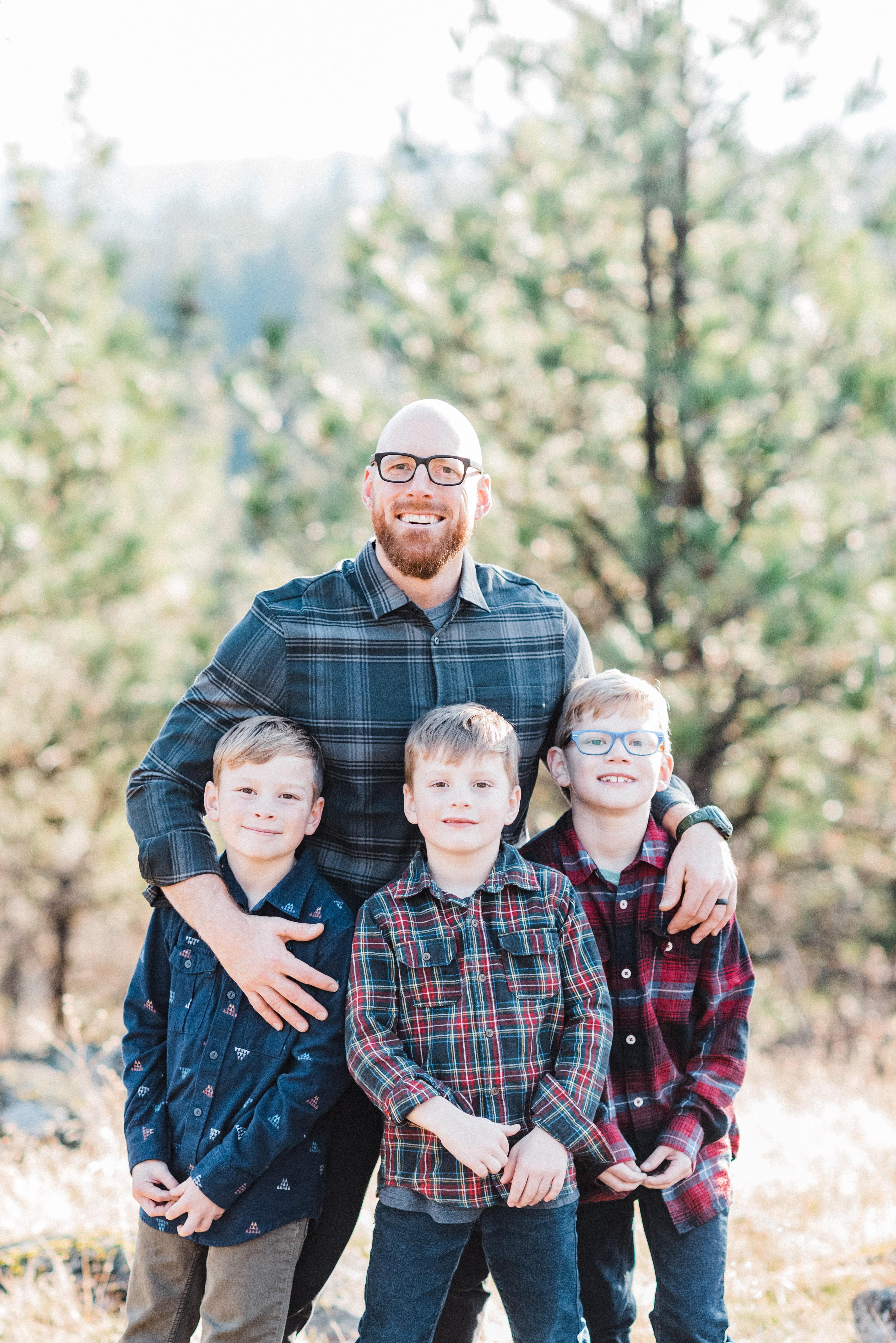 spokane_family_photographer_longmeier (13 of 19).jpg