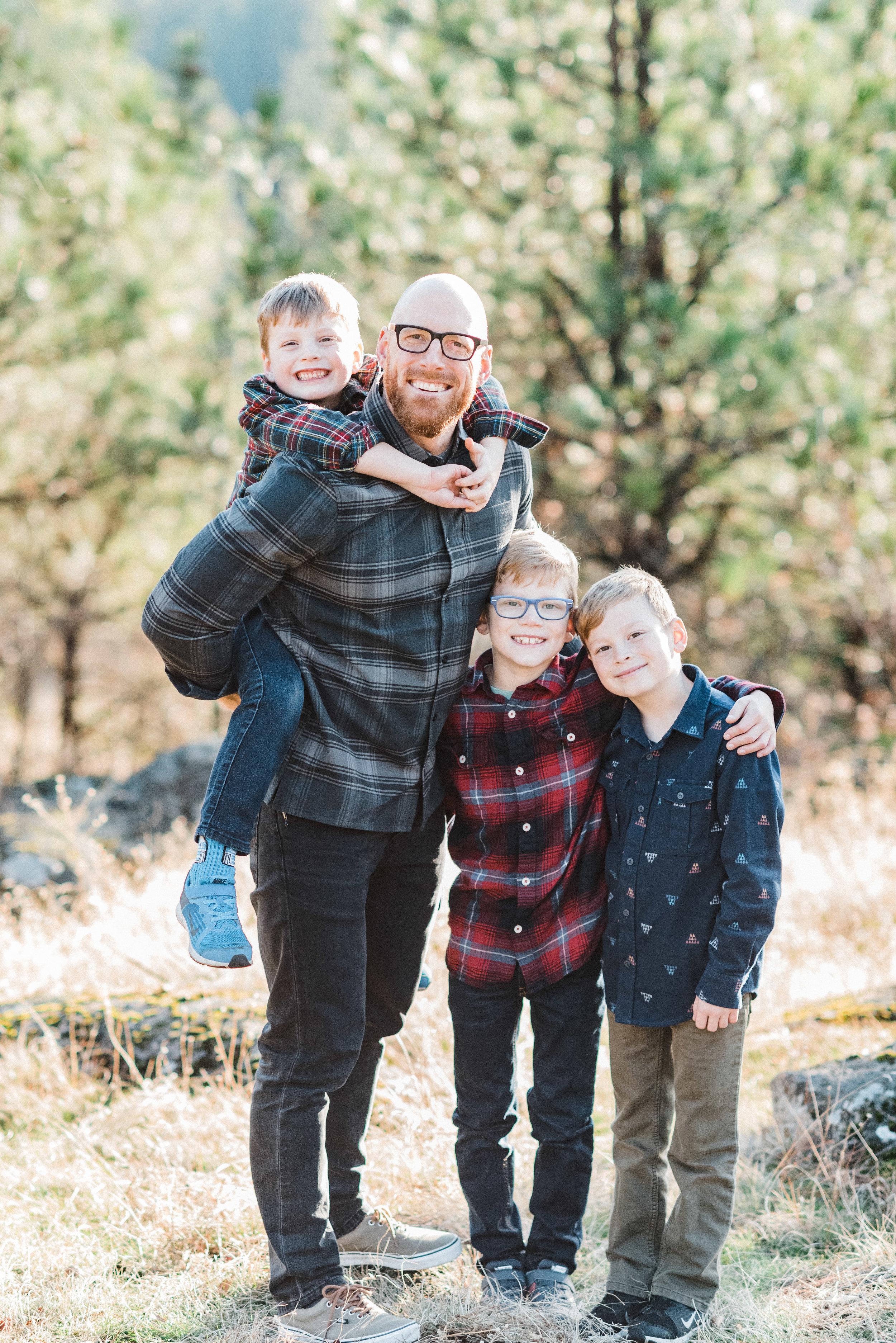 spokane_family_photographer_longmeier (14 of 19).jpg