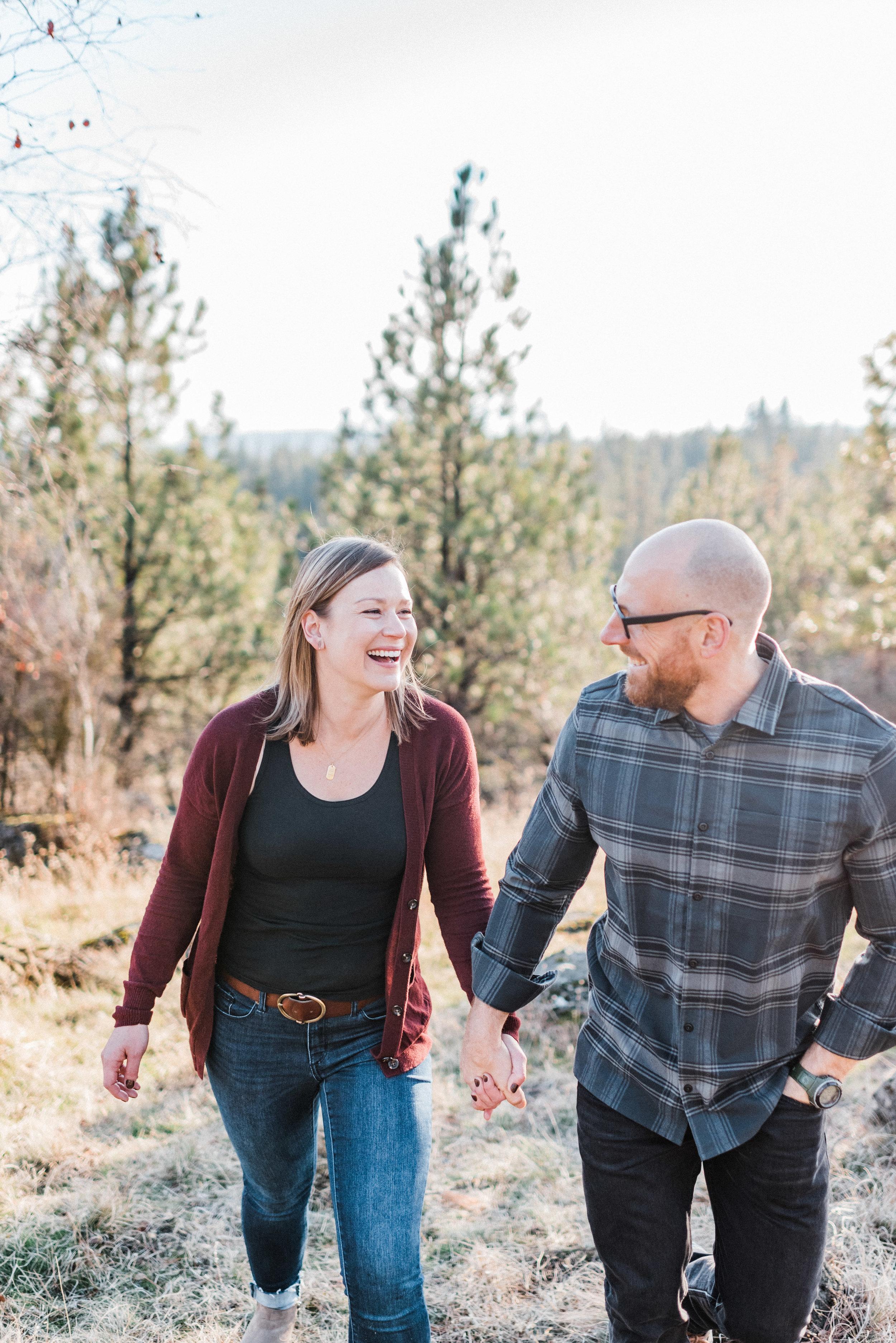 spokane_family_photographer_longmeier (19 of 19).jpg