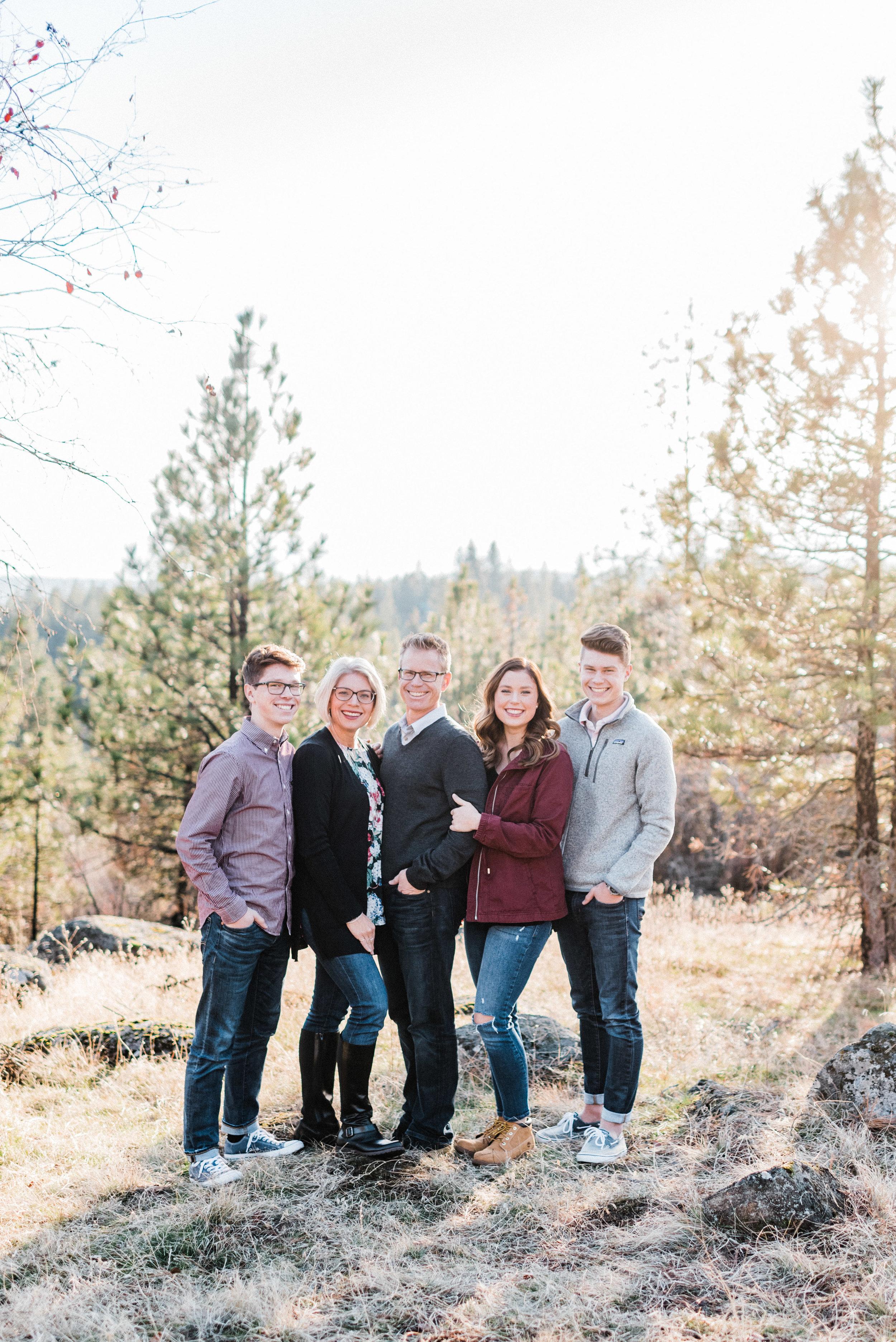 spokane_family_photographer_hammond (1 of 15).jpg