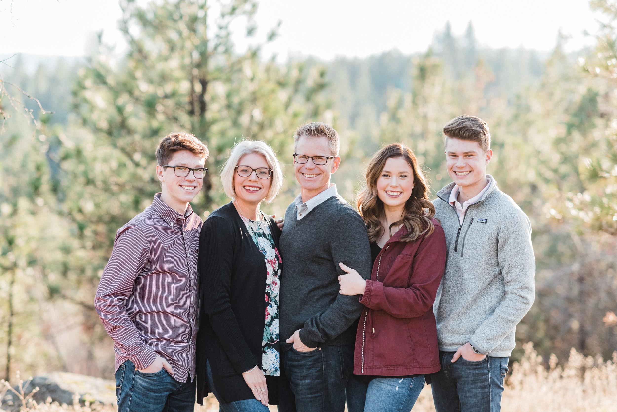 spokane_family_photographer_hammond (2 of 15).jpg