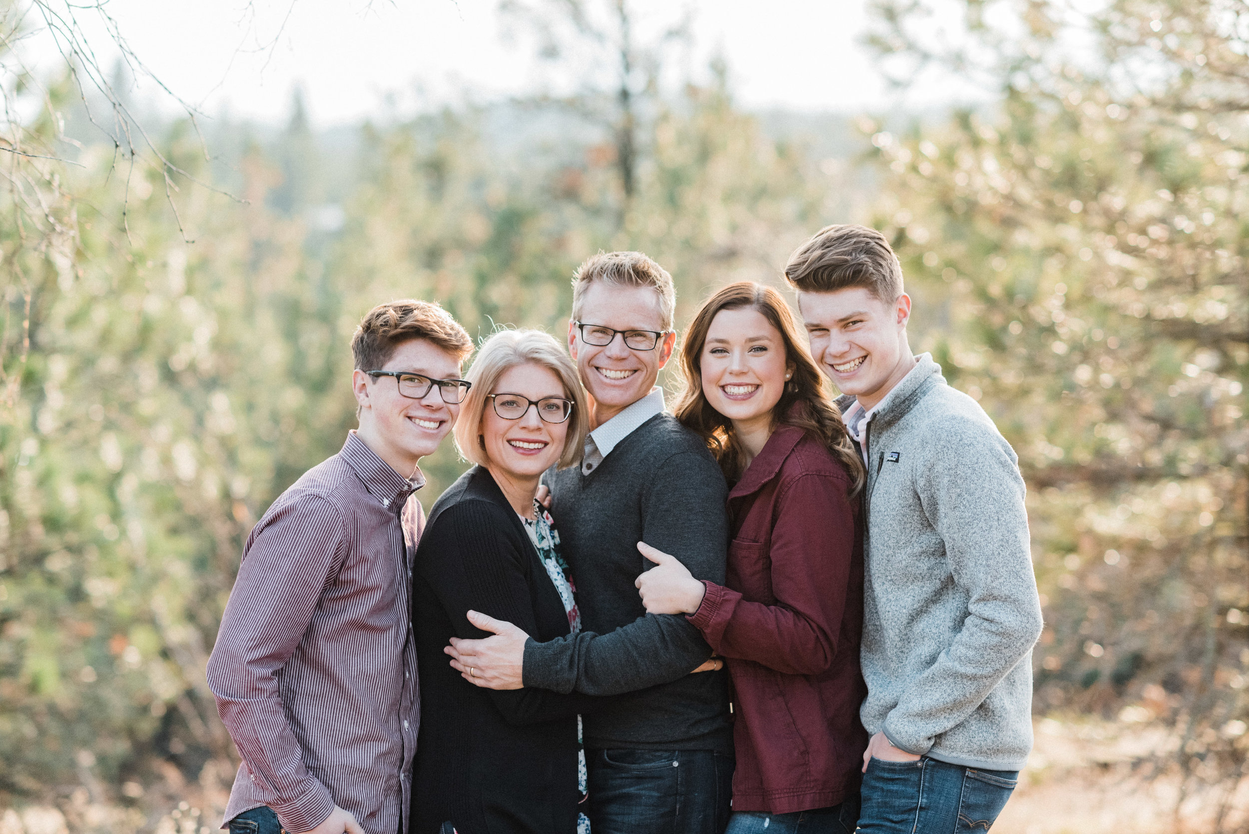 spokane_family_photographer_hammond (12 of 15).jpg