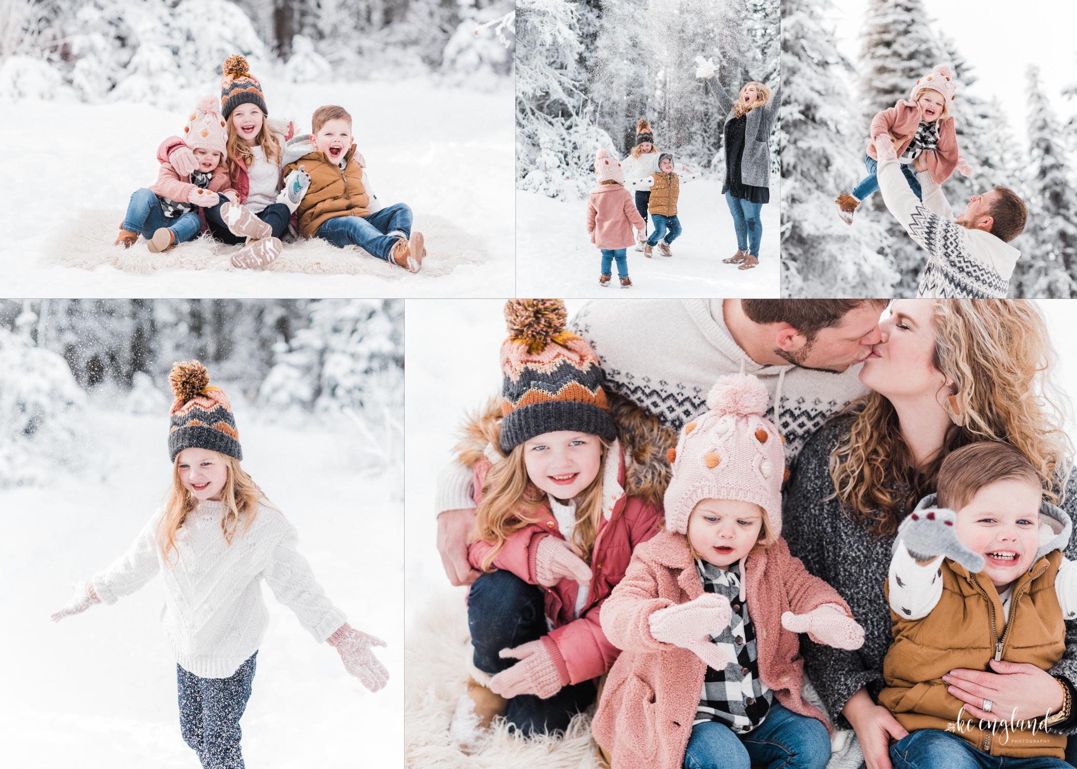 Spokane_Family_Photographer_Taylor