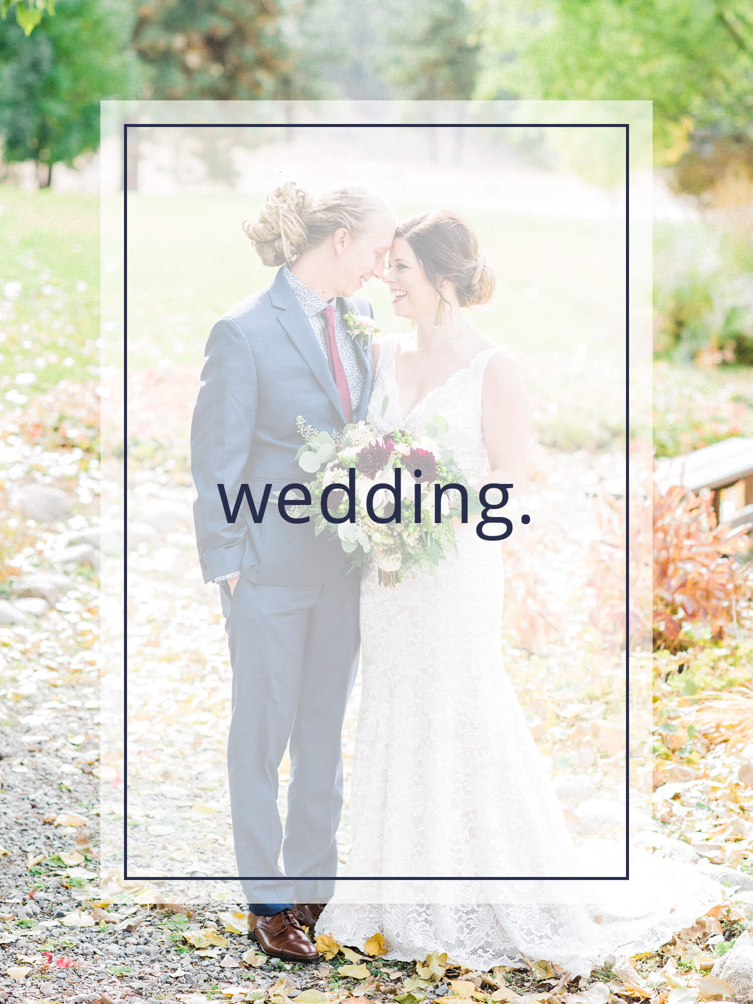 KC England Photography - Home Photo Buttons_Wedding.jpg