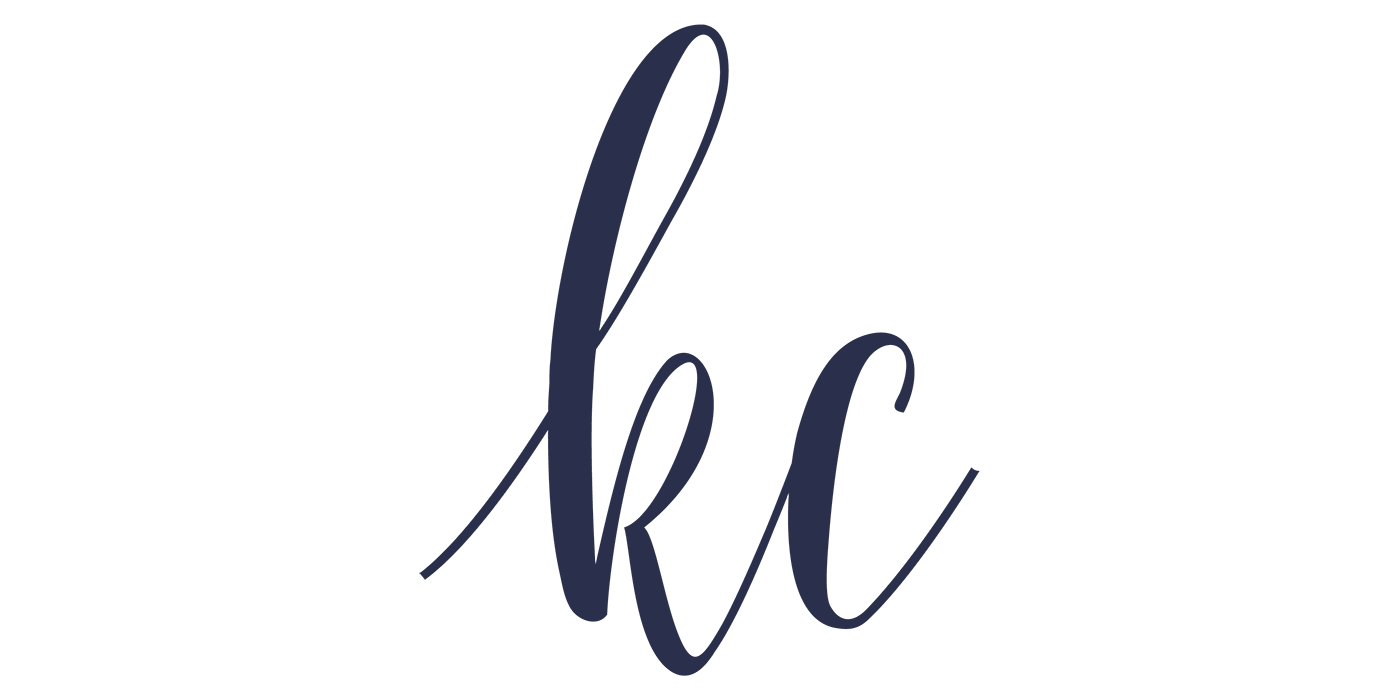 KC England Photography Icon.png