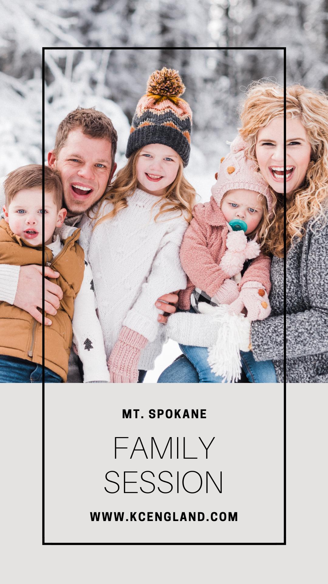 mt_spokane_family_session_taylor