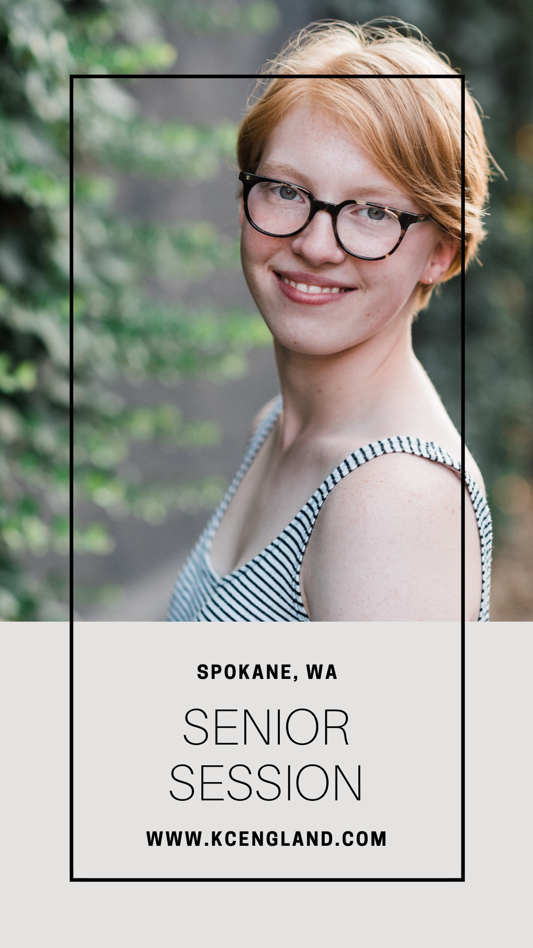 spoken_senior_session_hannah_dightman