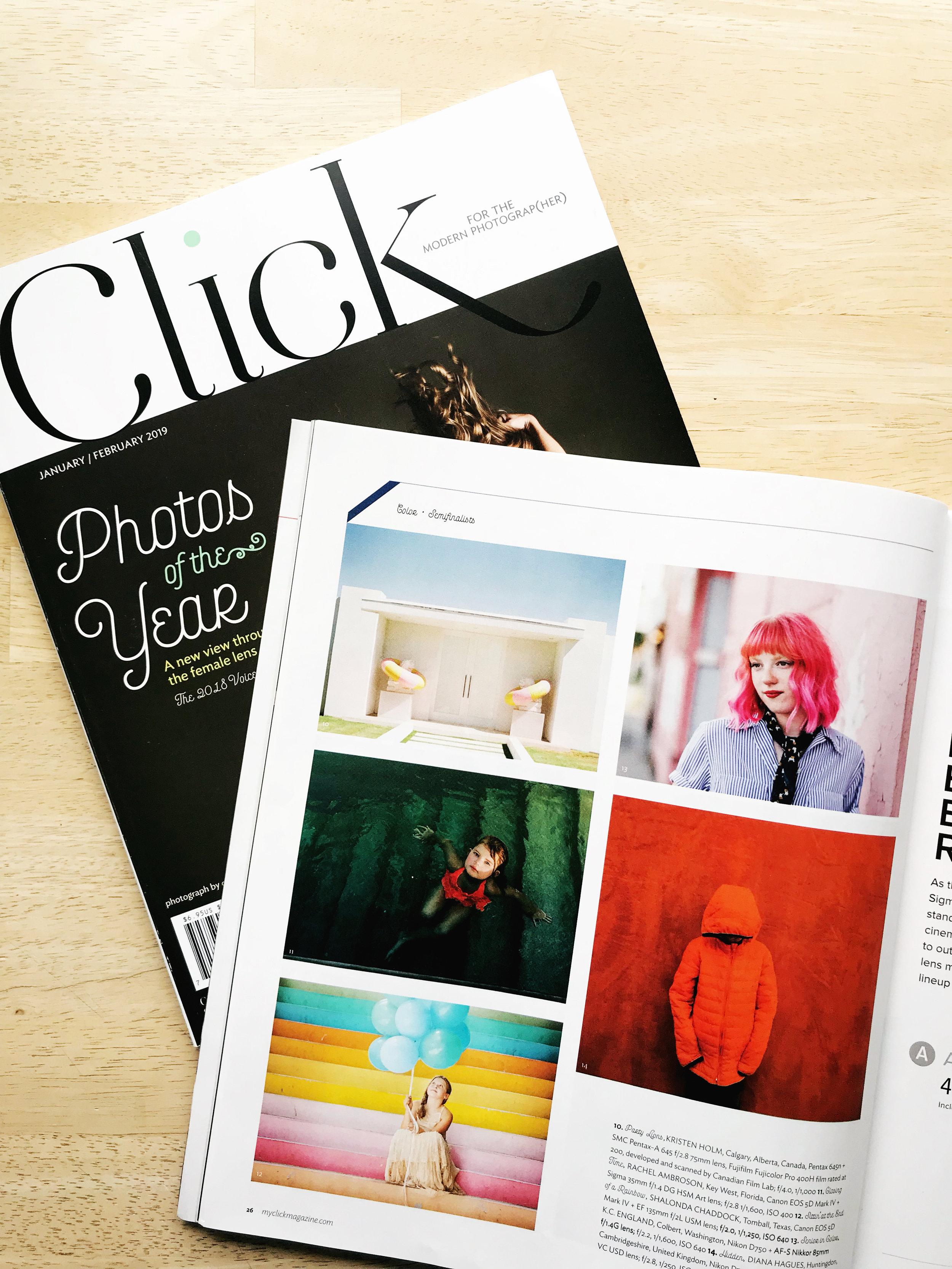 2018_voice-collection-click-magazine