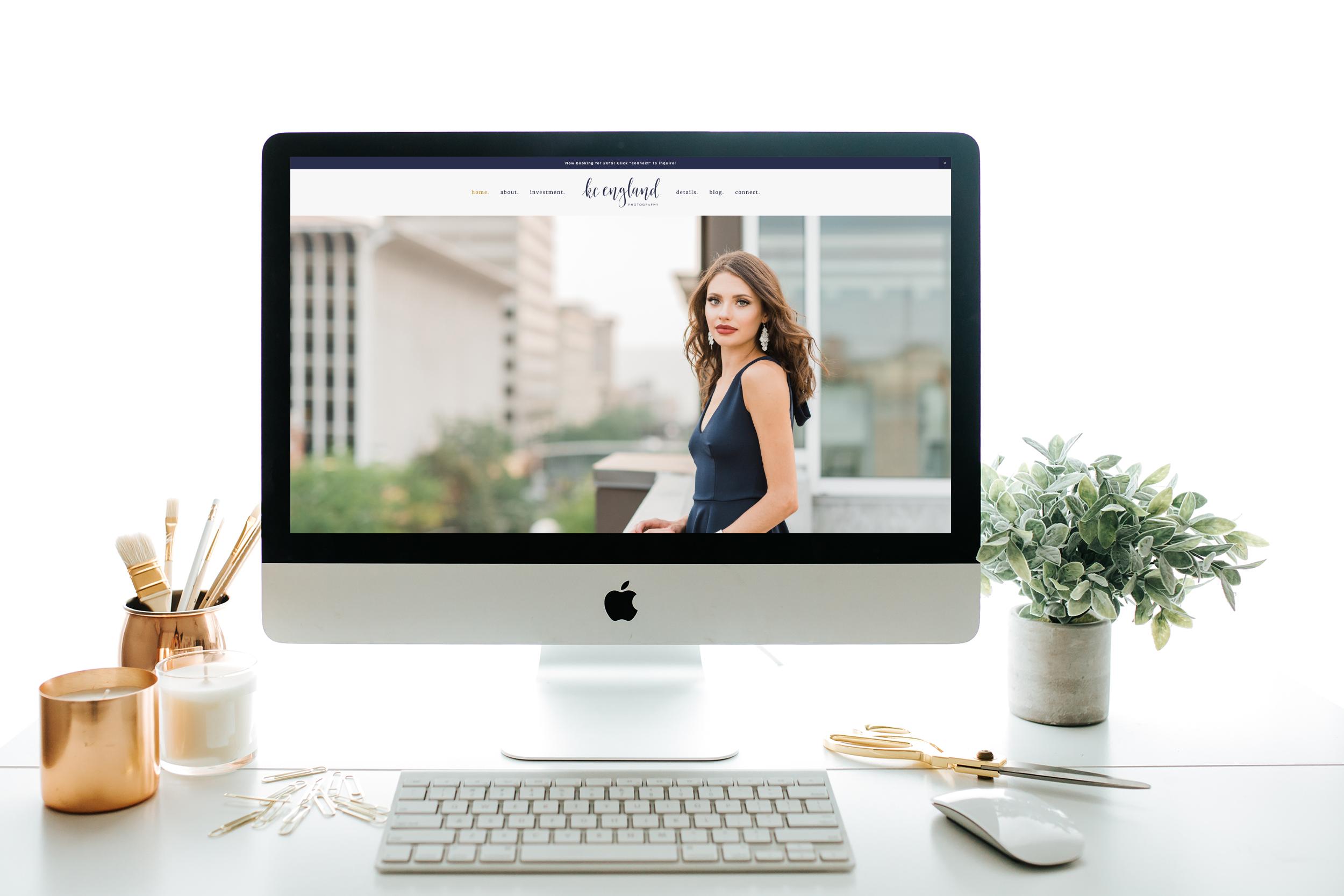 KC_England_Photography_website_refresh