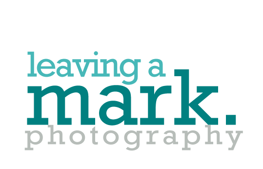 Leaving_a_mark_logo_one.png