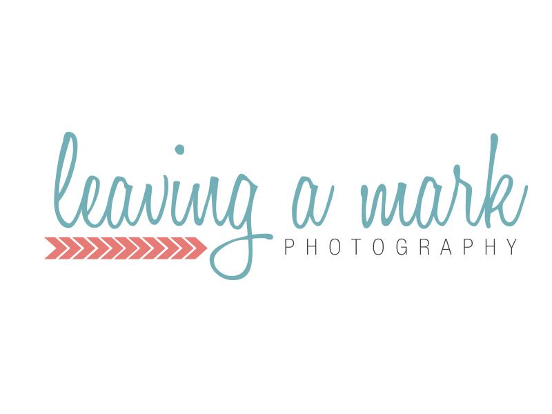 leaving_a_mark_logo_two.jpg