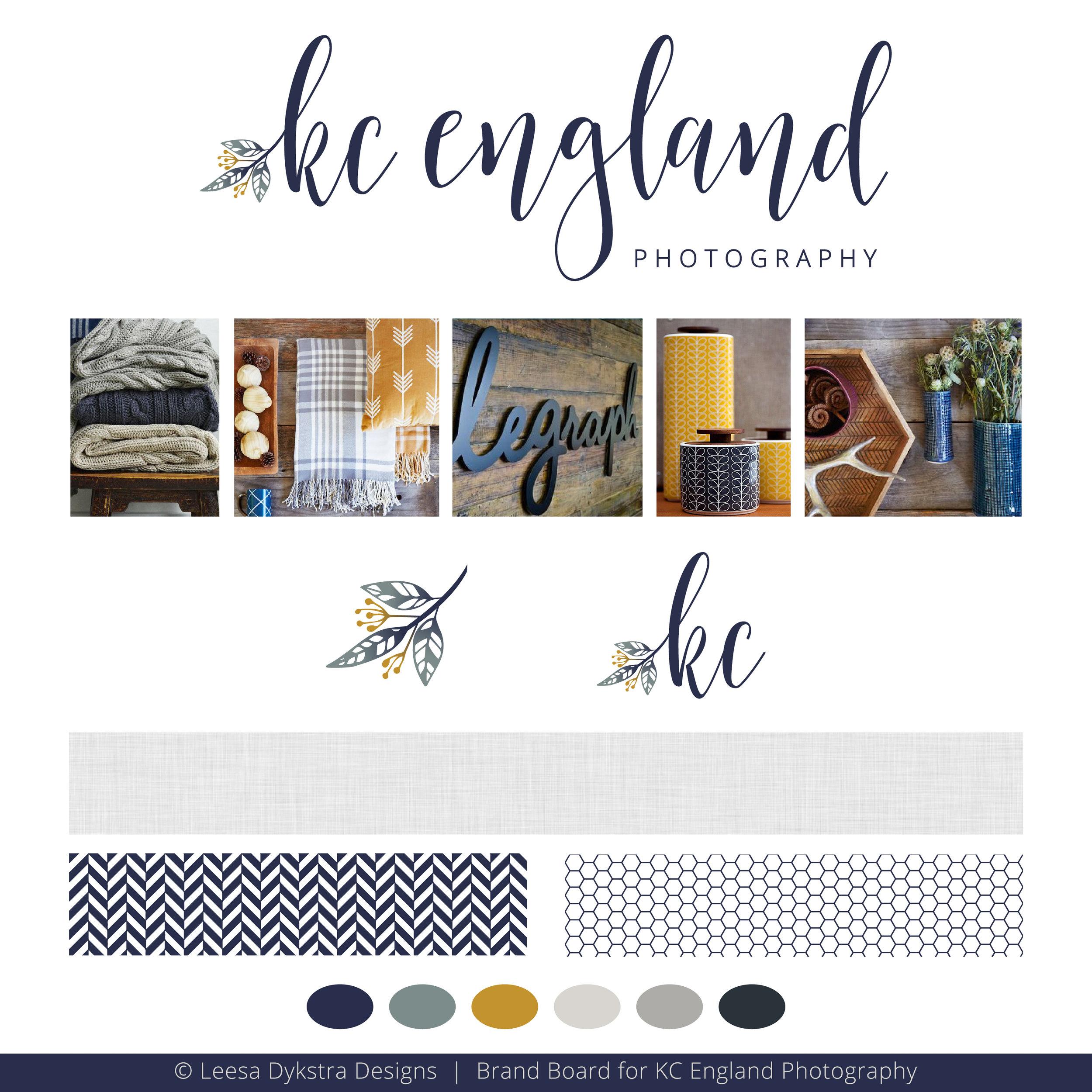 kc_england_photography_branding
