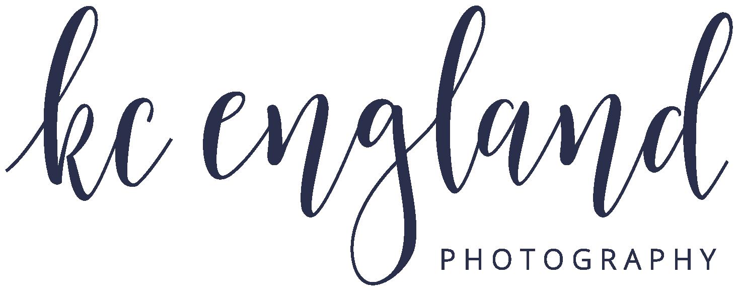 kc_england_photography_logo